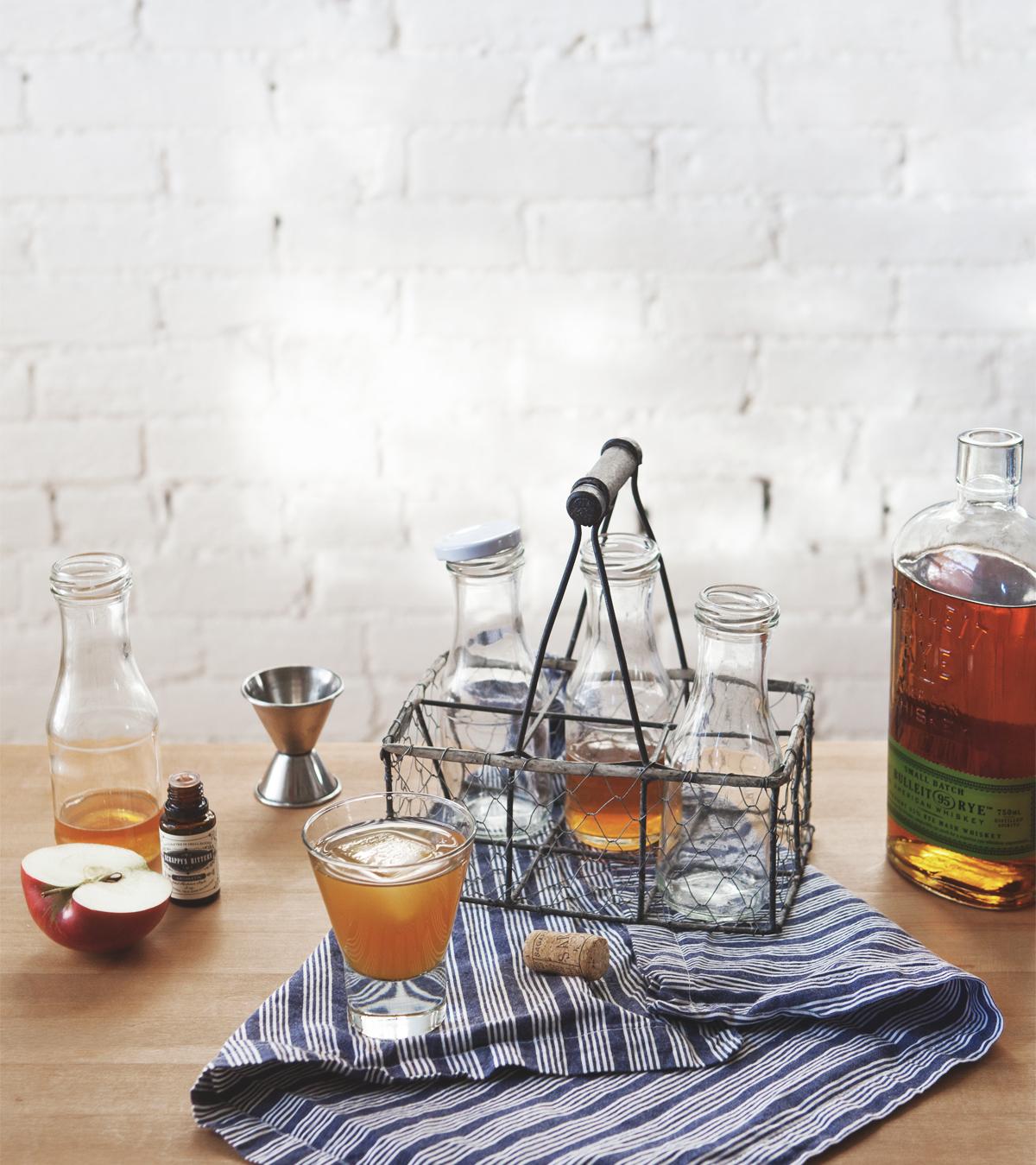 Cider-and-Rye-Cocktail_JG_01.jpg