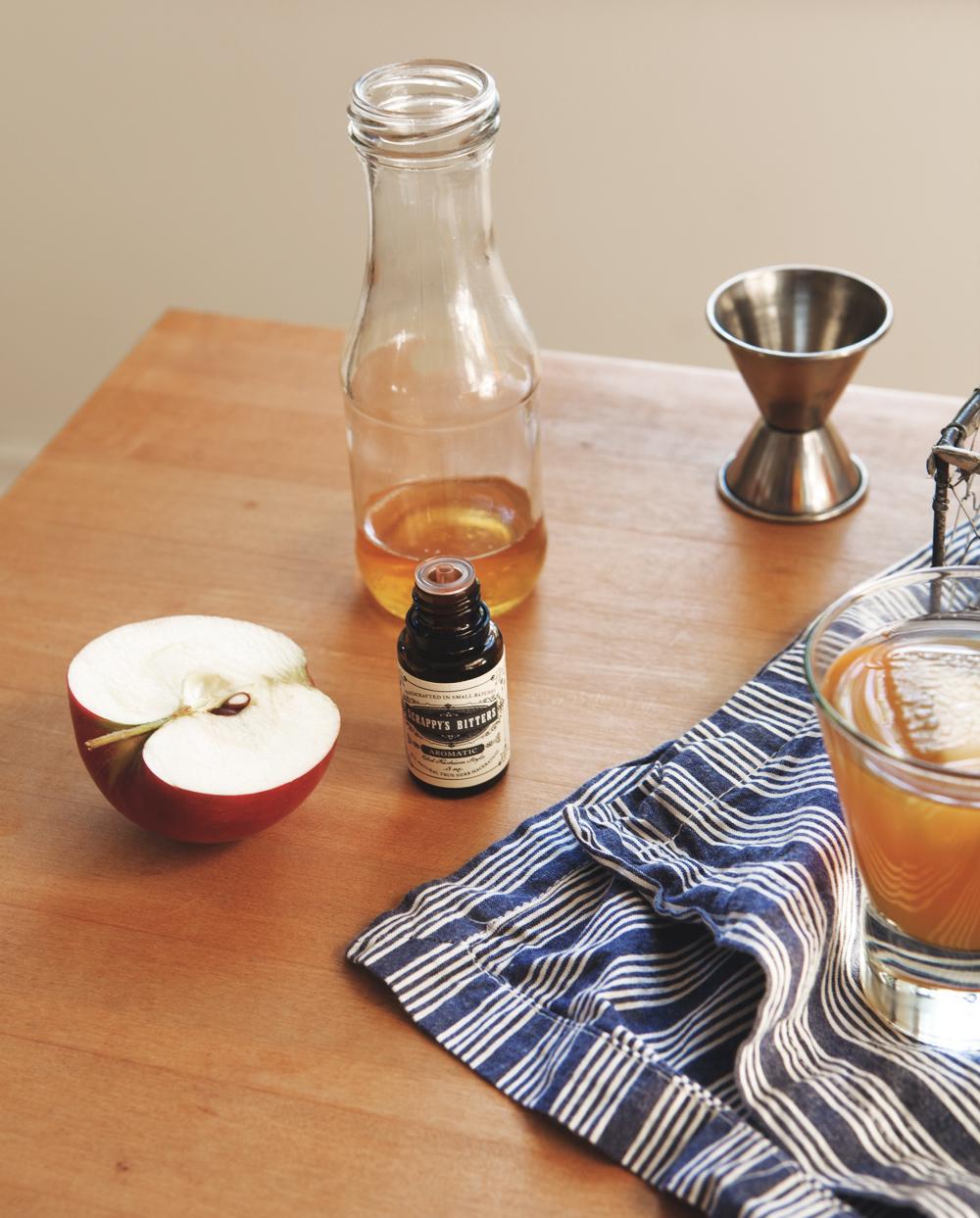 Cider-and-Rye-Cocktail_JG_03.jpg