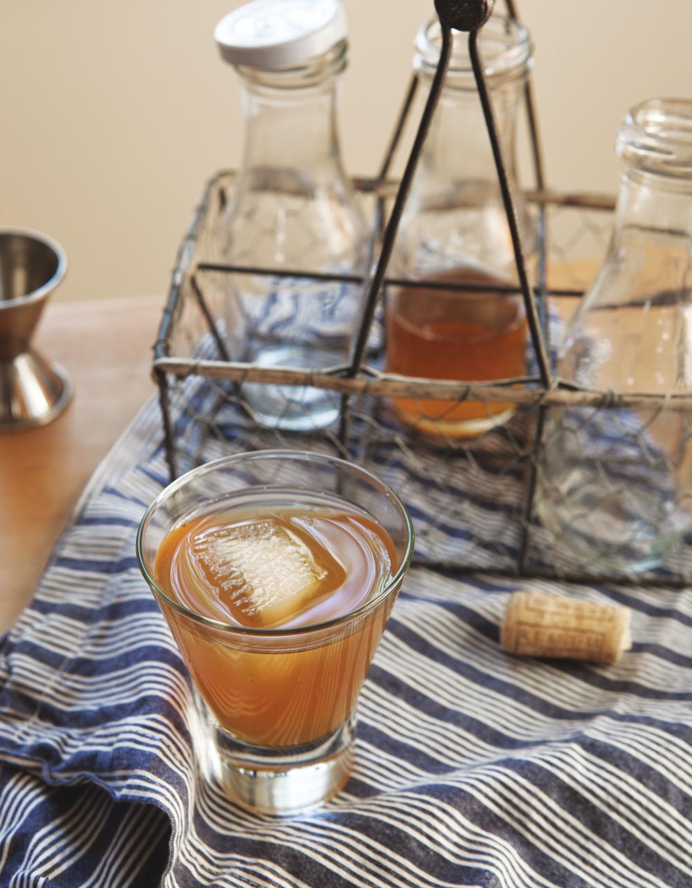 Cider-and-Rye-Cocktail_JG_02.jpg
