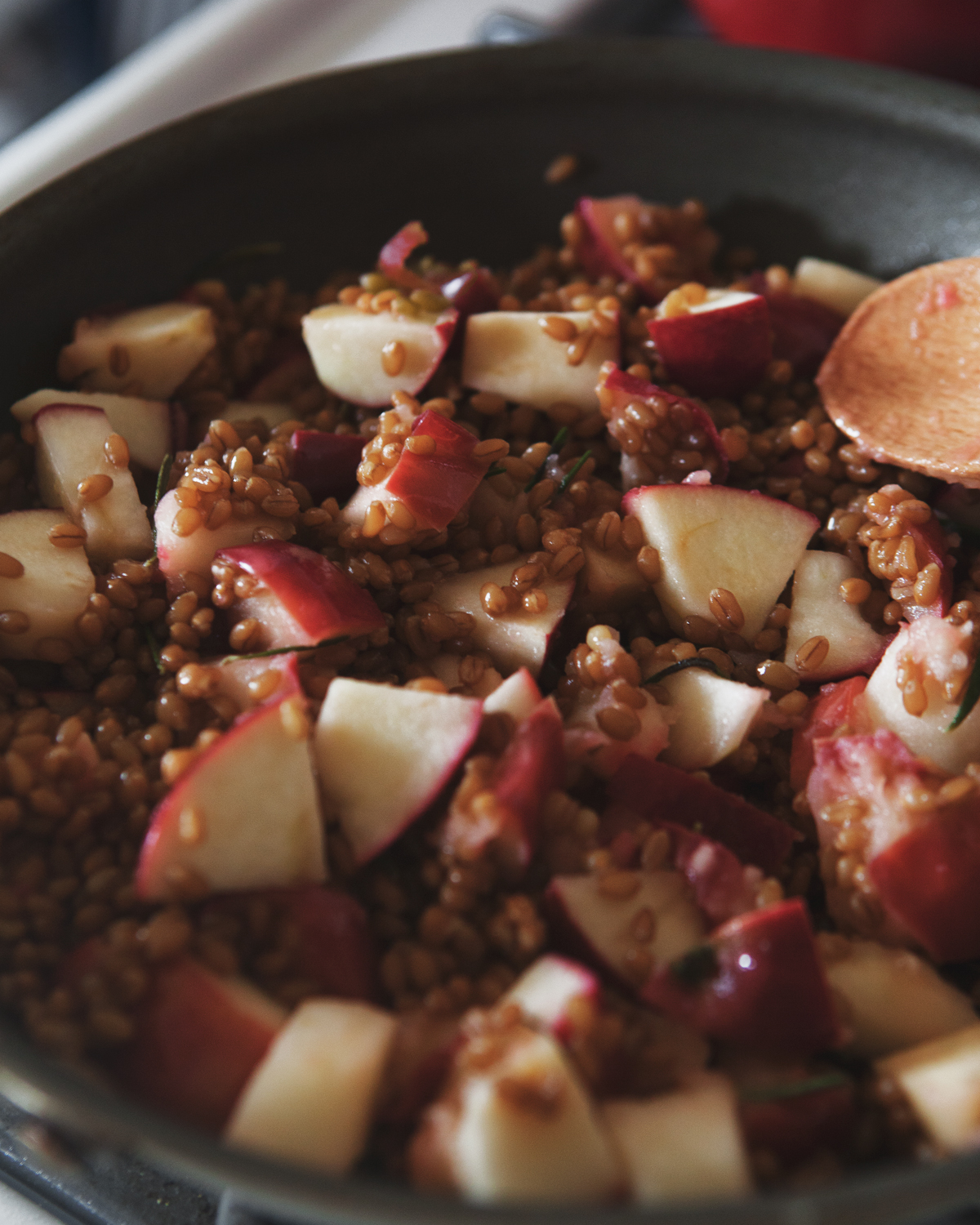 Warm-Rosemary-Apple-Wheatberry-Salad_02.jpg