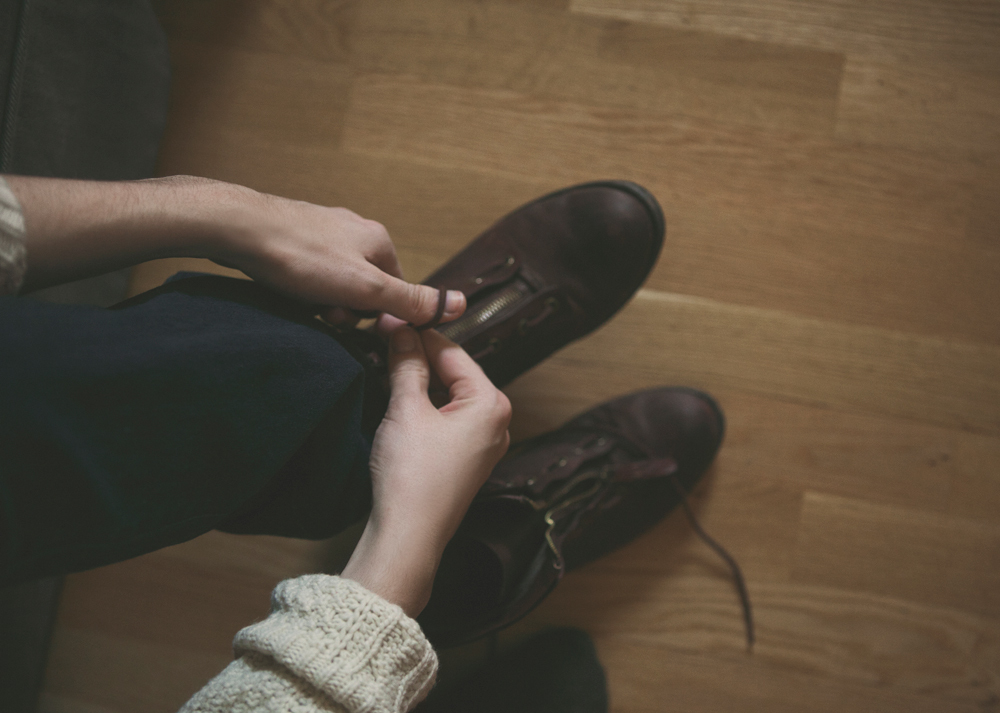 Boots_November_01.jpg