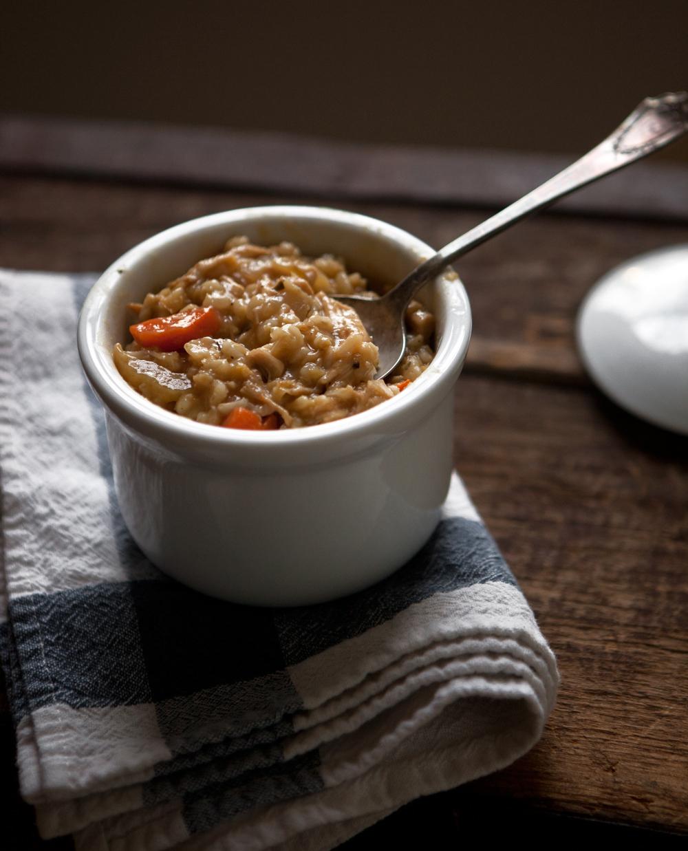 Chicken-Soup_November_01.jpg