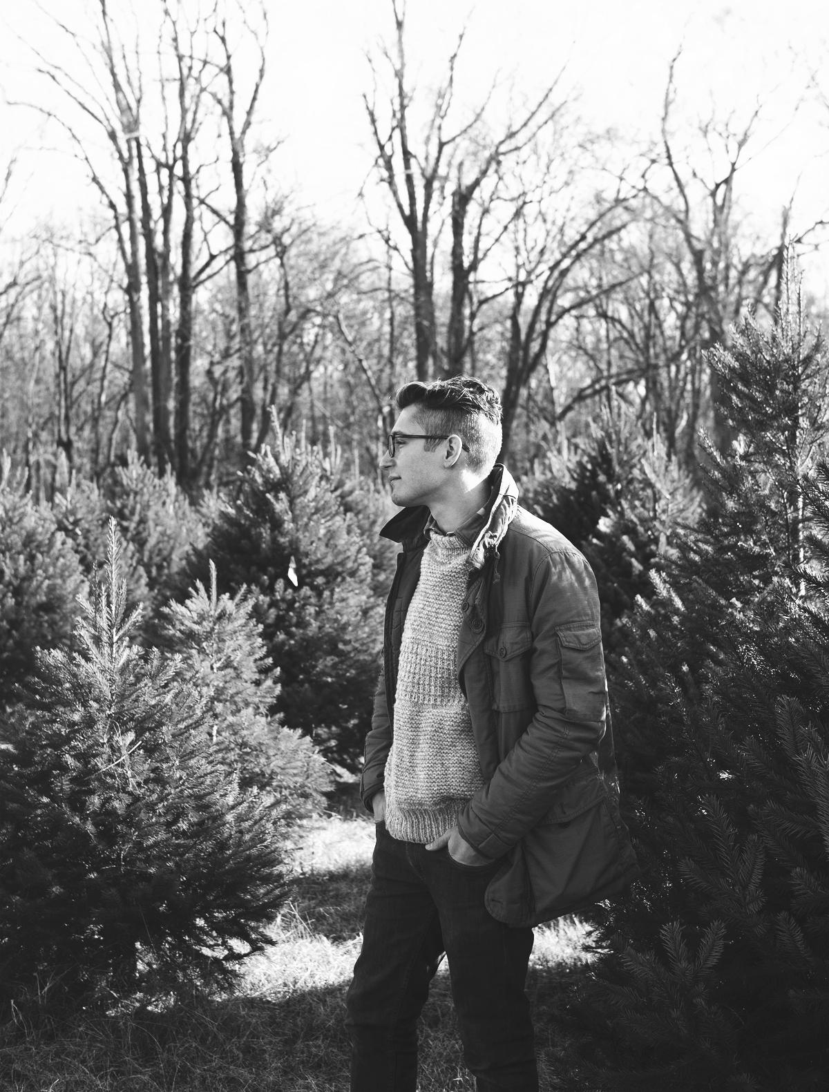 christmas-tree-hunting_13.jpg