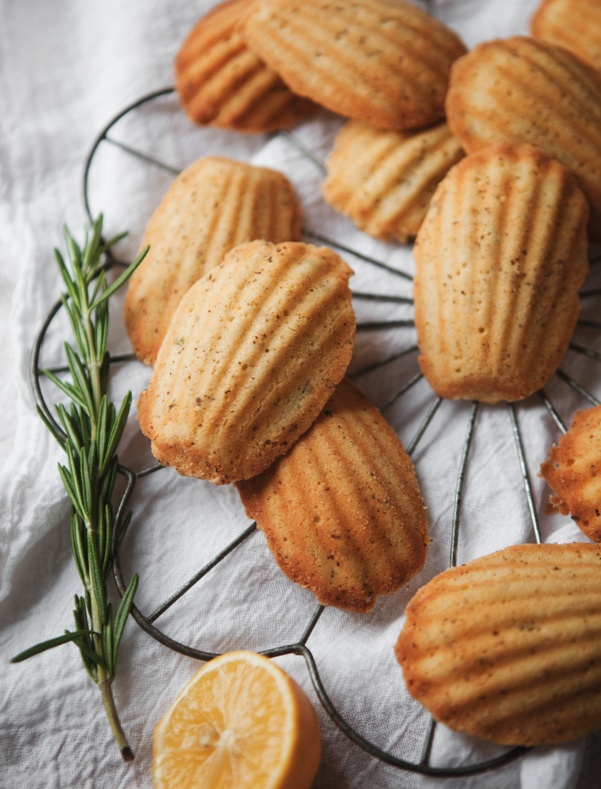 Sweet-Lemon-Rosemary-Madeleines_03.jpg