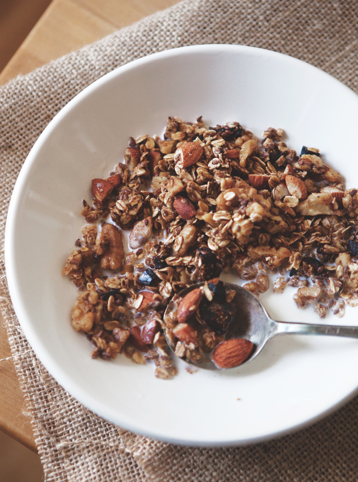 winter-fig-cereal__0052.jpg