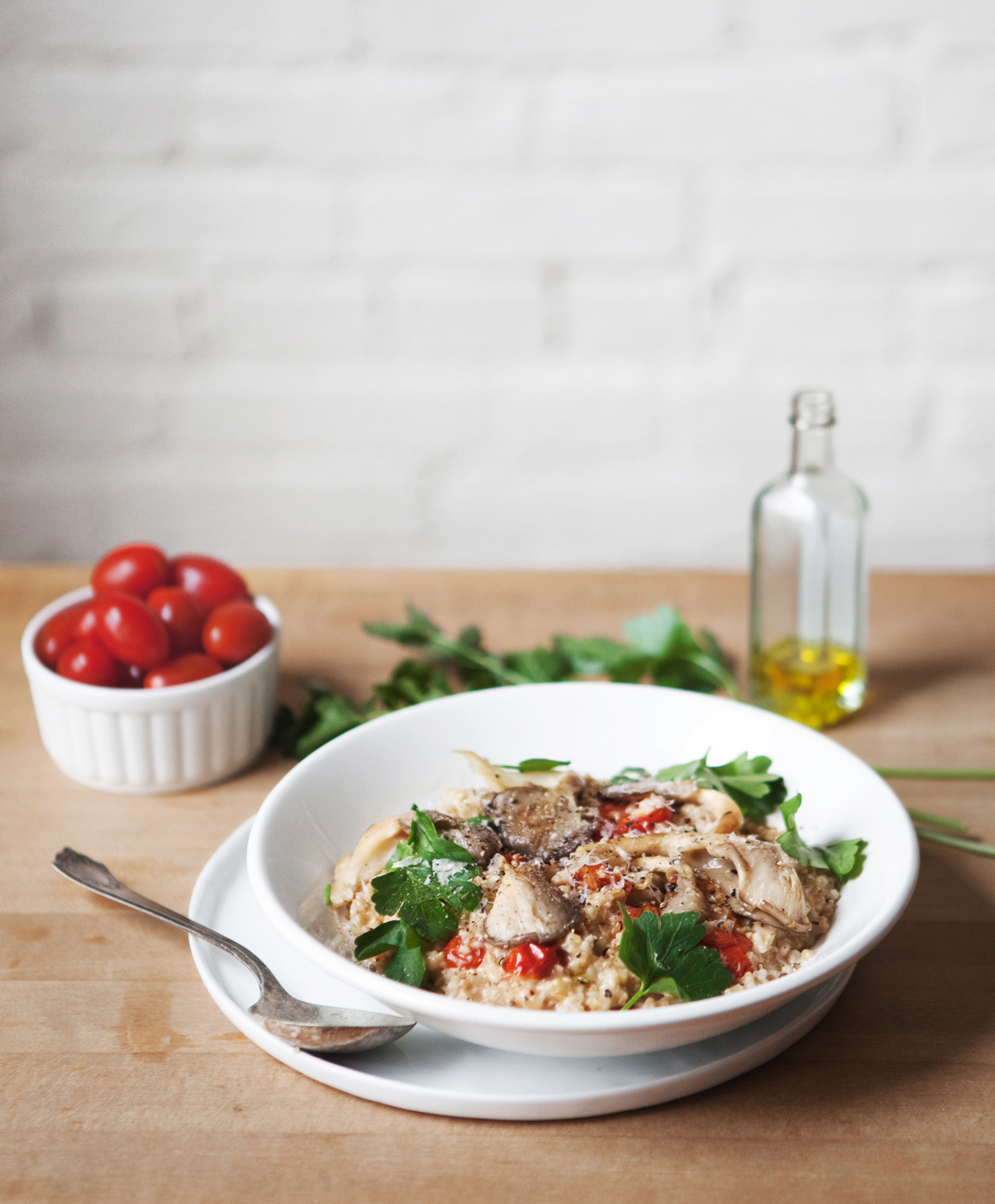 Savory-Oats-with-Roasted-Tomatoes-+-Oyster-Mushrooms.jpg
