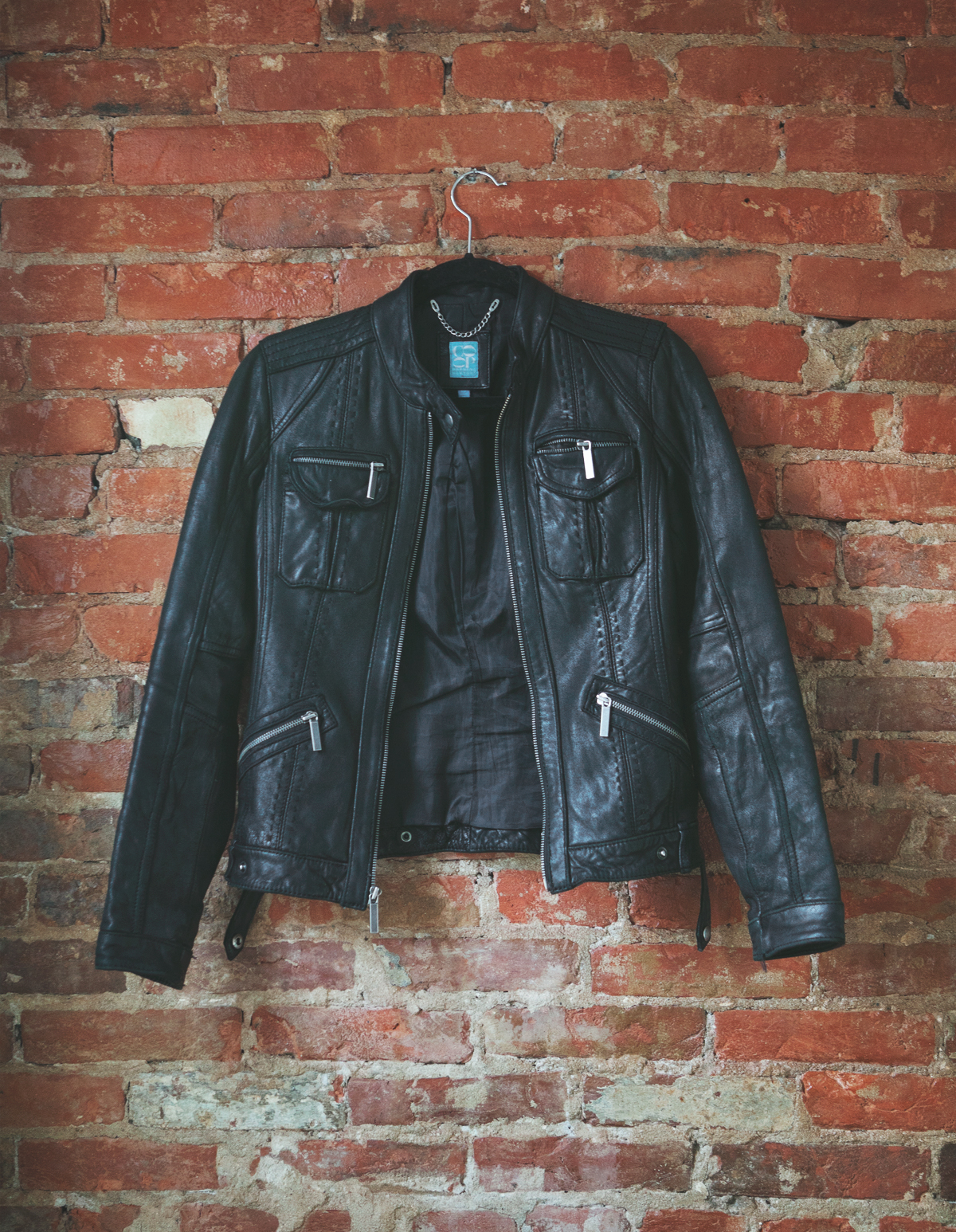 In-My-Closet_Mandi-Hayes_leather-jacket.jpg