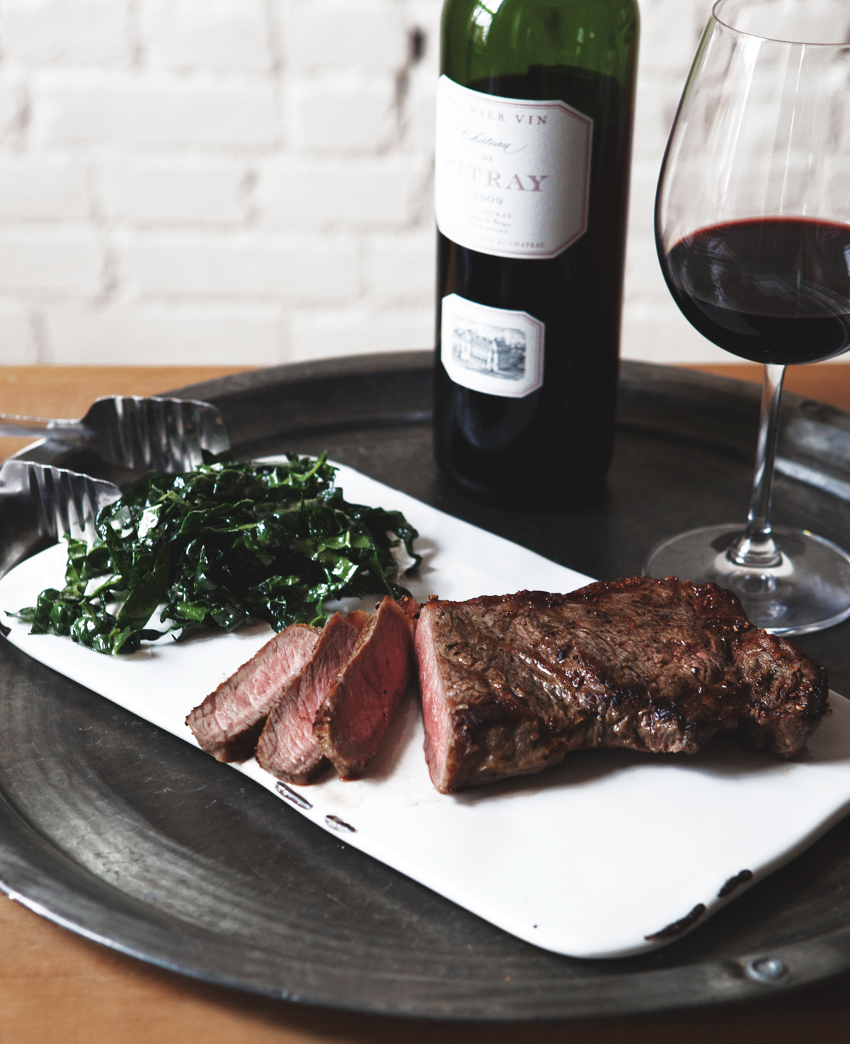 skillet_steak_04.jpg