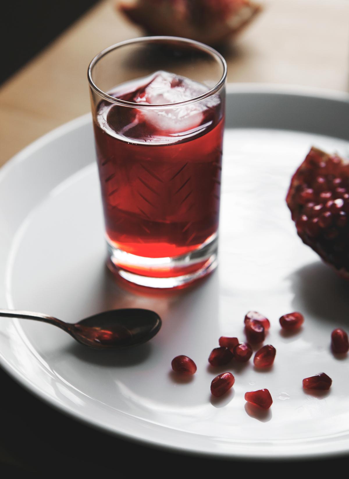 pomegranate_negroni_03.jpg