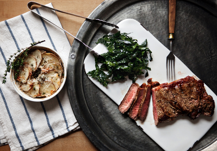skillet-steak_03.jpg