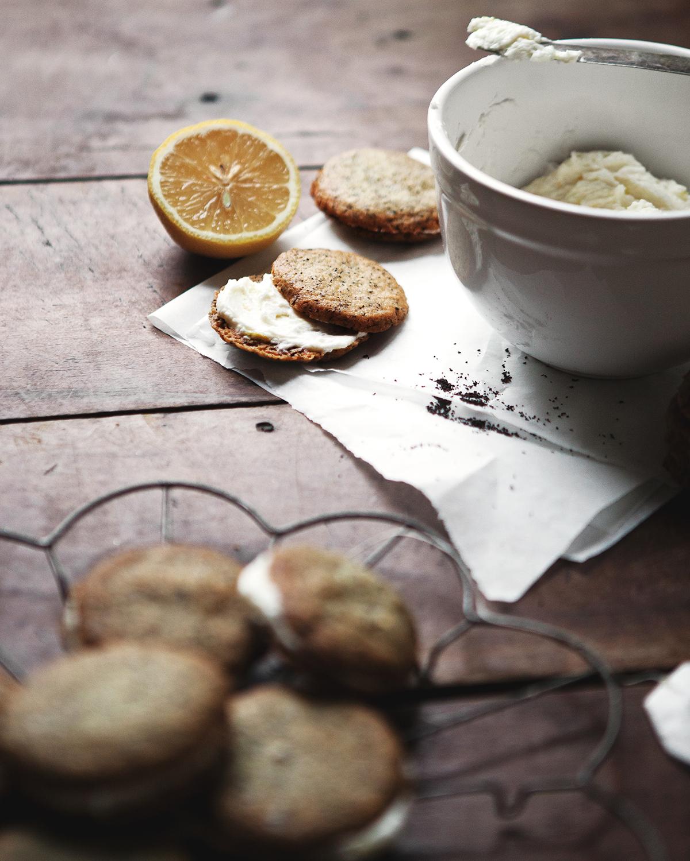 ABHSS_Earl-Grey-Lemon-Cookie-Sandwiches-with-Lemon-Buttercream_0058.jpg