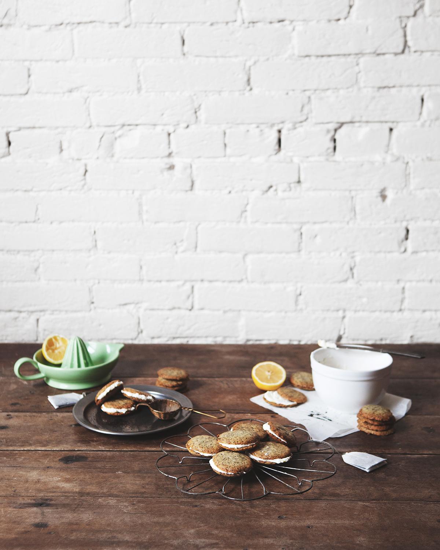 ABHSS_Earl-Grey-Lemon-Cookie-Sandwiches-with-Lemon-Buttercream_0007.jpg