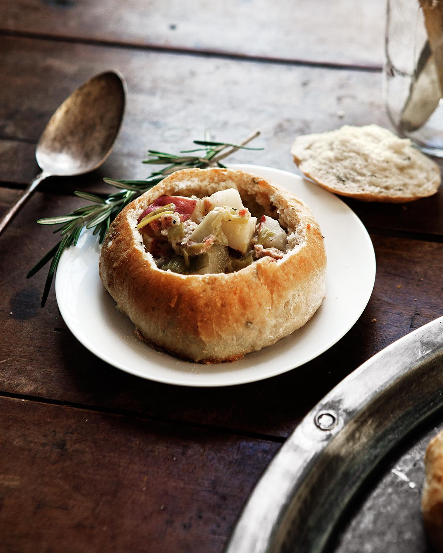 ABHSS_Turkey-Pancetta-and-Potato-Leek-Chowder_0117.jpg