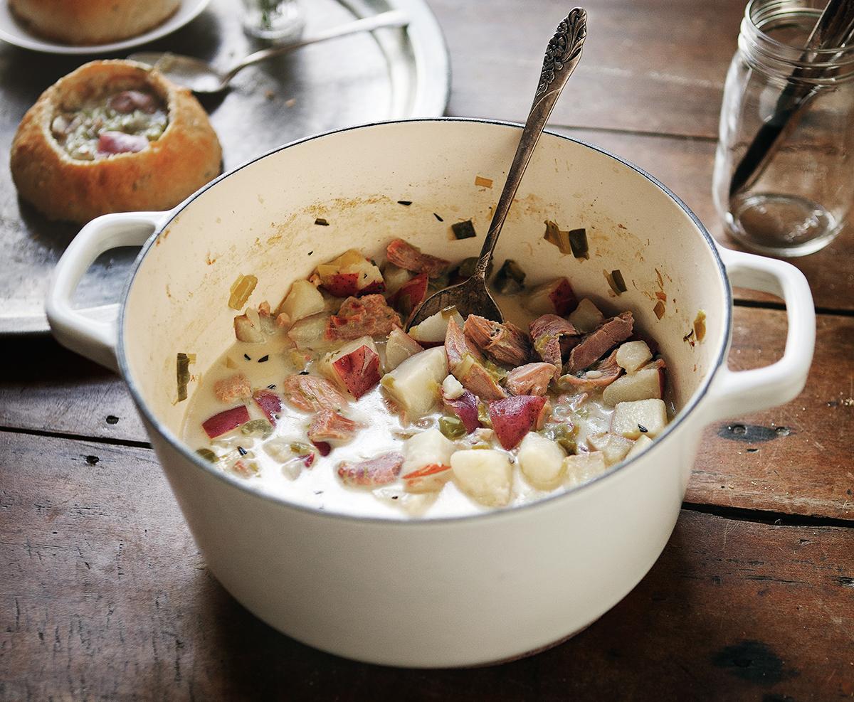 ABHSS_Turkey-Pancetta-and-Potato-Leek-Chowder_0190-2.jpg