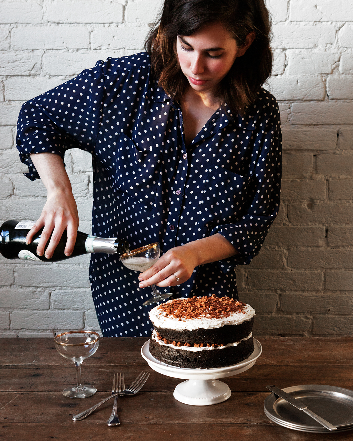 ABHSS_Chocolate-Birthday-Cake-with-Crumbled-Cookies-and-Espresso-Bourbon-Frosting_0085.jpg