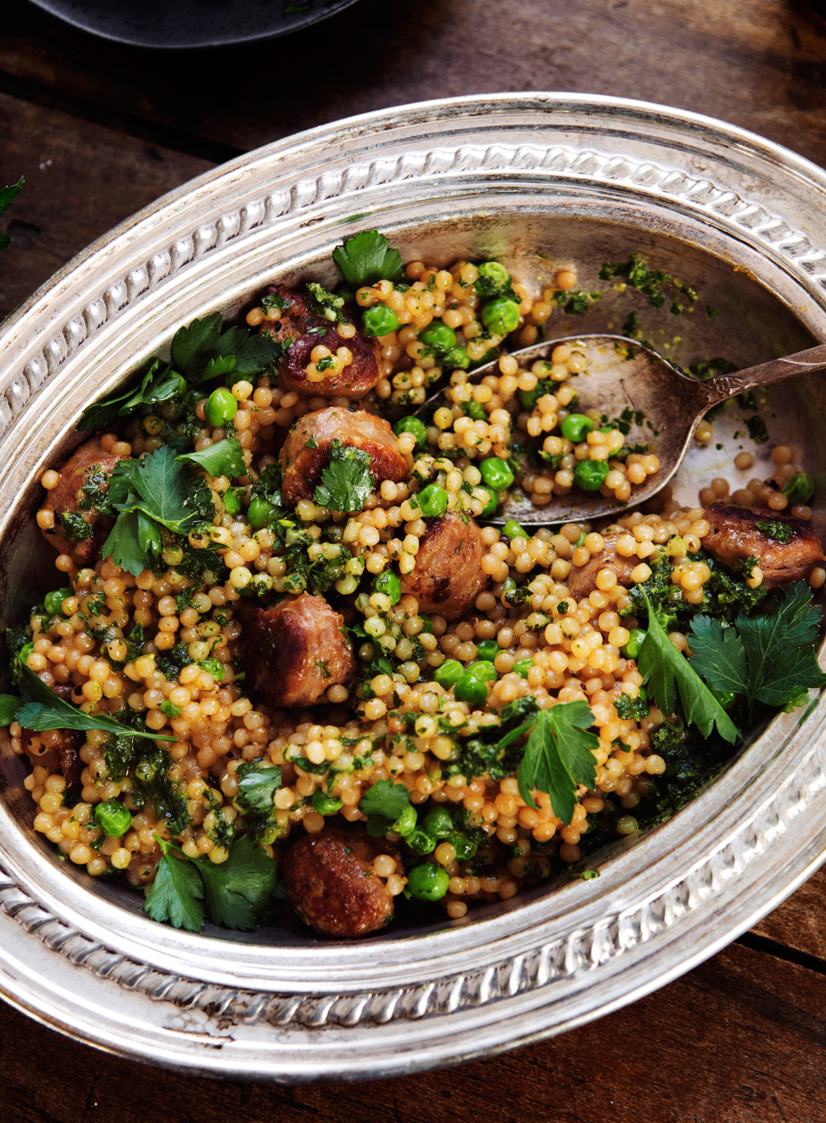 ABHSS_Israeli-Couscous-Risotto-with-Sausage_Peas_Parsley-Pesto_0161_cropped.jpg