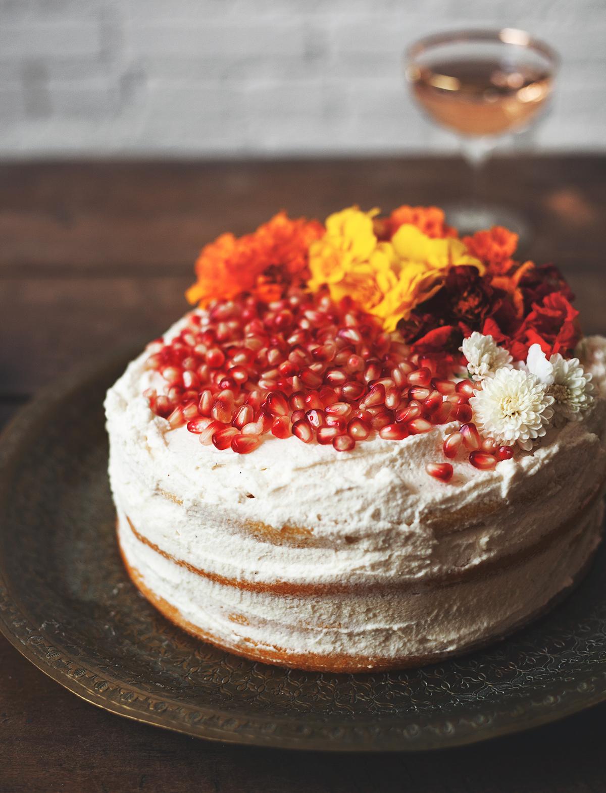 20150921_ABHSS_Persian-Love-Cake_0382.jpg