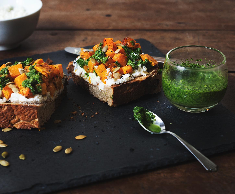 ABHSS_Roasted-Squash-on-Rye-Tartine-with-Fresh-Ricotta-and-Pumpkin-Seed-Pesto_0068.jpg