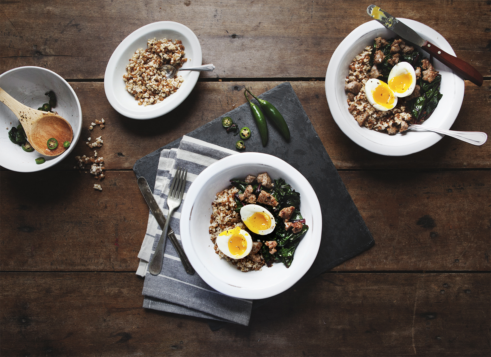 ABHSS_Savory Winter Breakfast Bowl_JG_0054.jpg
