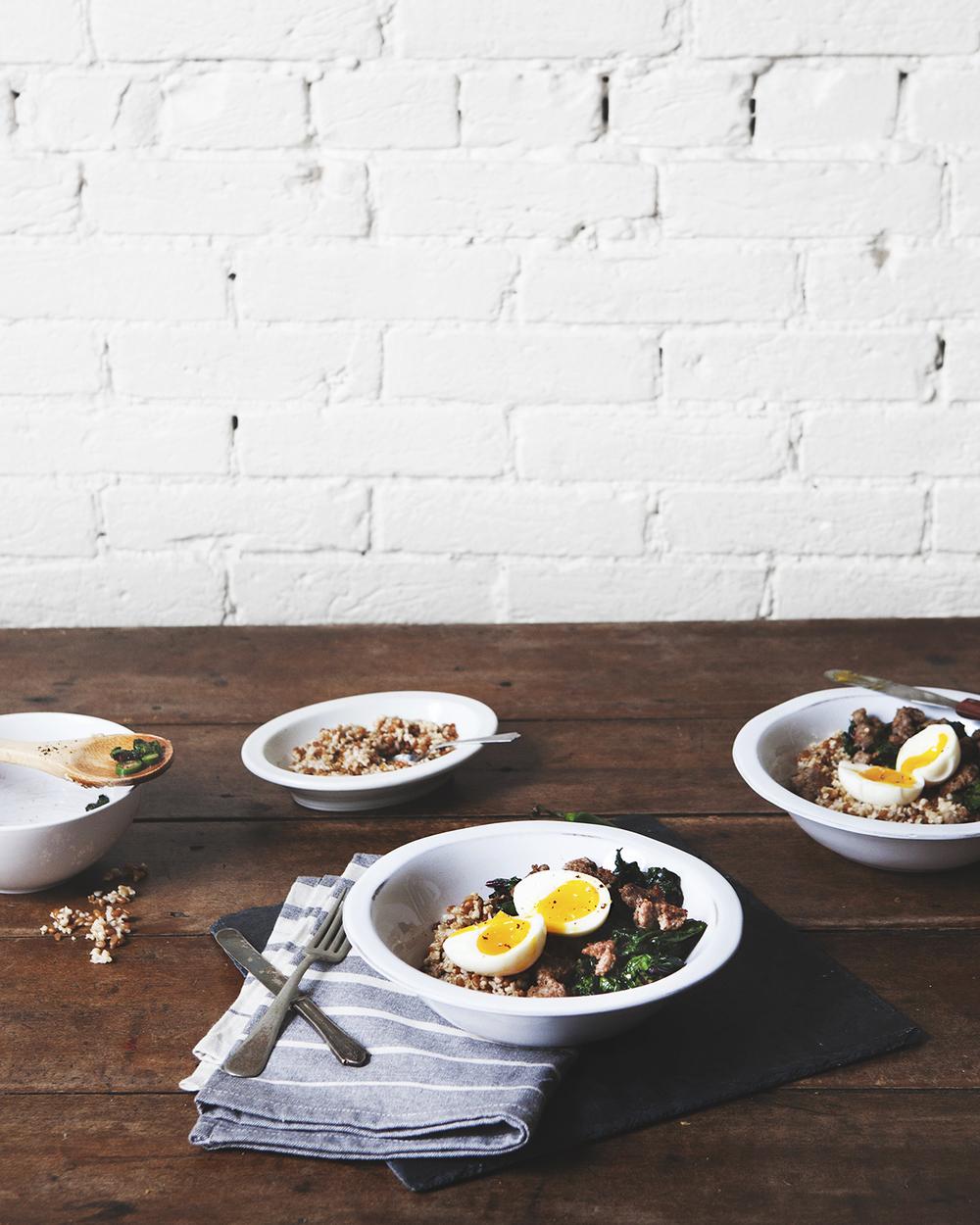 ABHSS_Savory Winter Breakfast Bowl_JG_0134.jpg