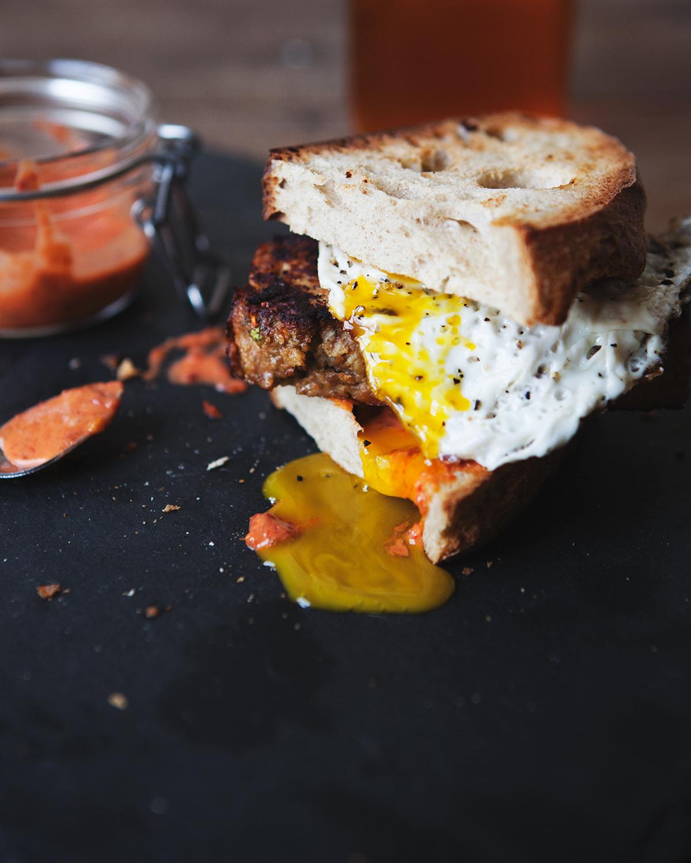 ABHSS_Meatloaf-Sandwich_0070.jpg