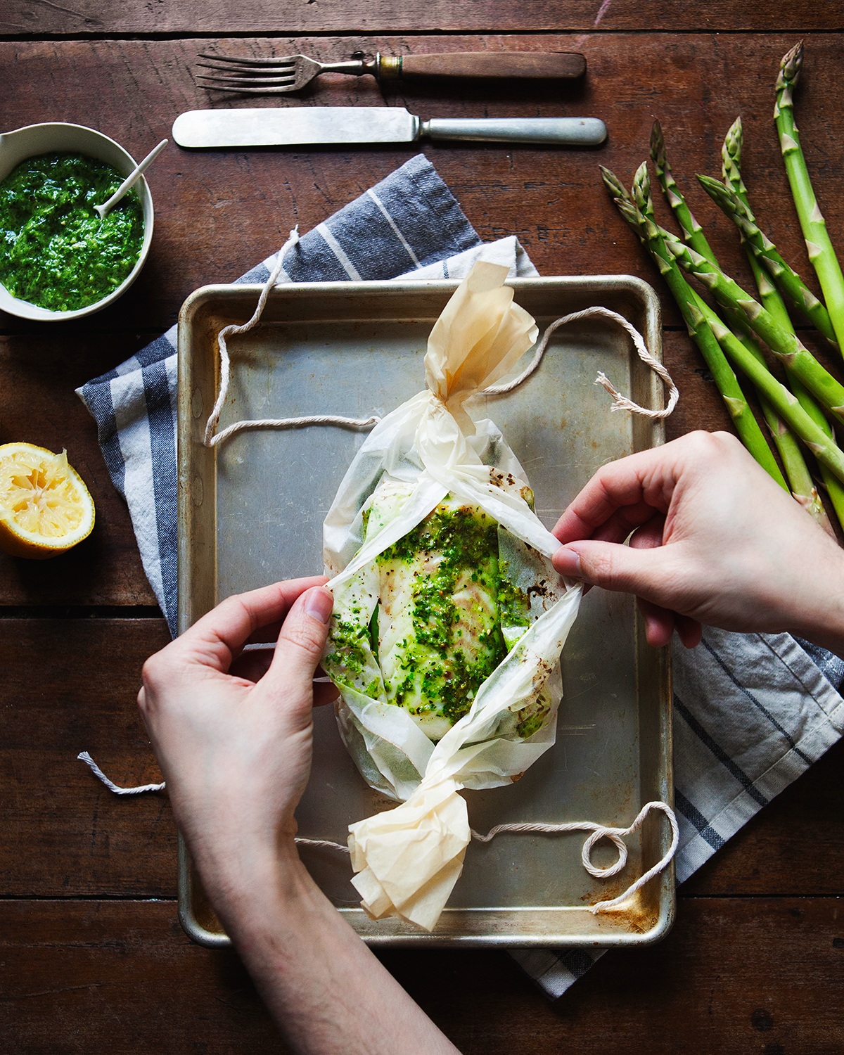ABHSS_Cod-en-Papillote-with-Potatoes,-Asparagus-+-Scallion-Pistou_0049.jpg