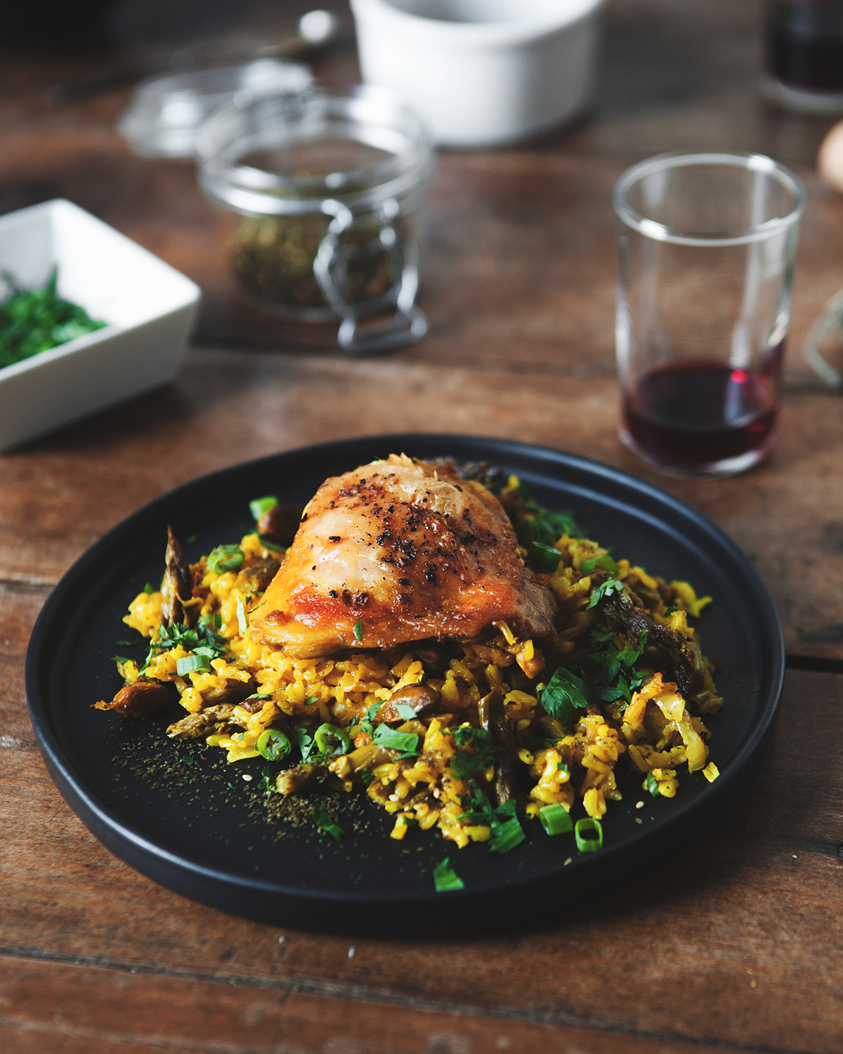 ABHSS_Middle-Eastern-Spiced-Chicken-with-Baked-Rice-and-Pistachio_0224.jpg