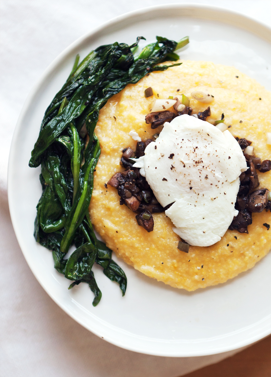 breakfast-polenta-with-ramps__0035.jpg