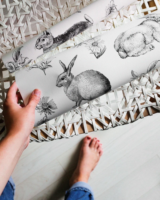 bunny-paper.jpg