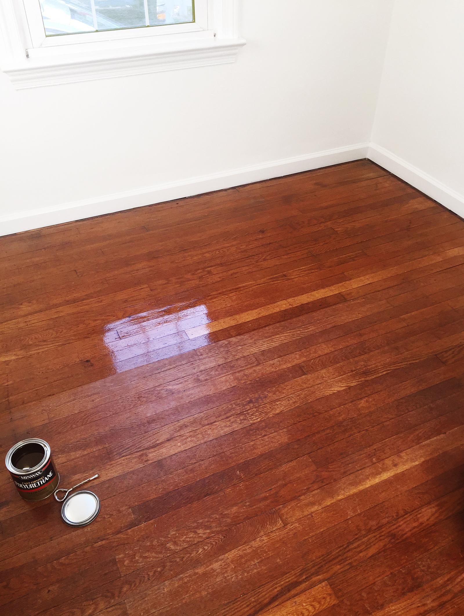 floor-sealing.jpg