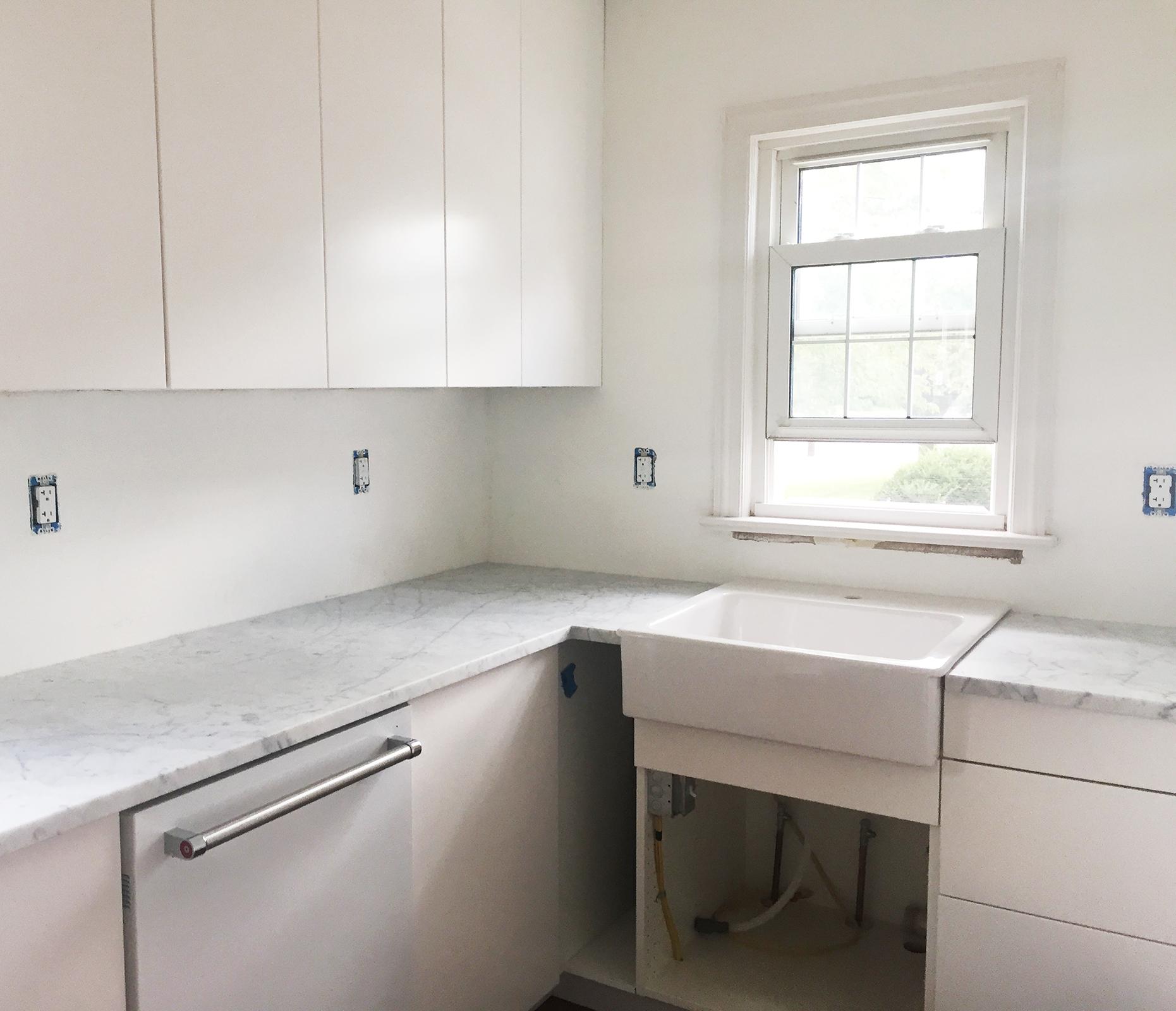 kitchen-marble.jpg