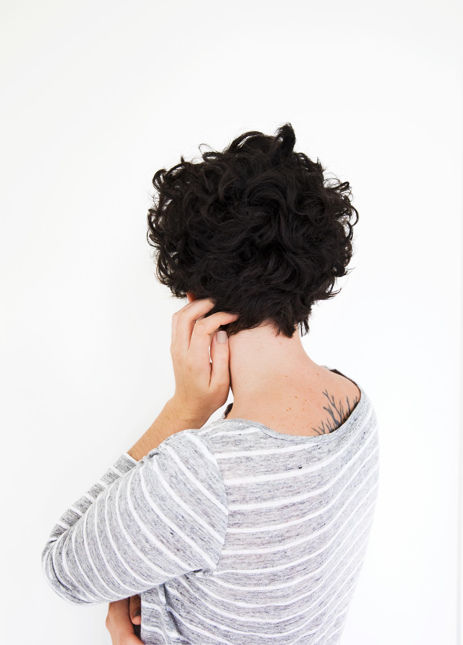 ABHSS_JG_HairCut_0390_2.jpg