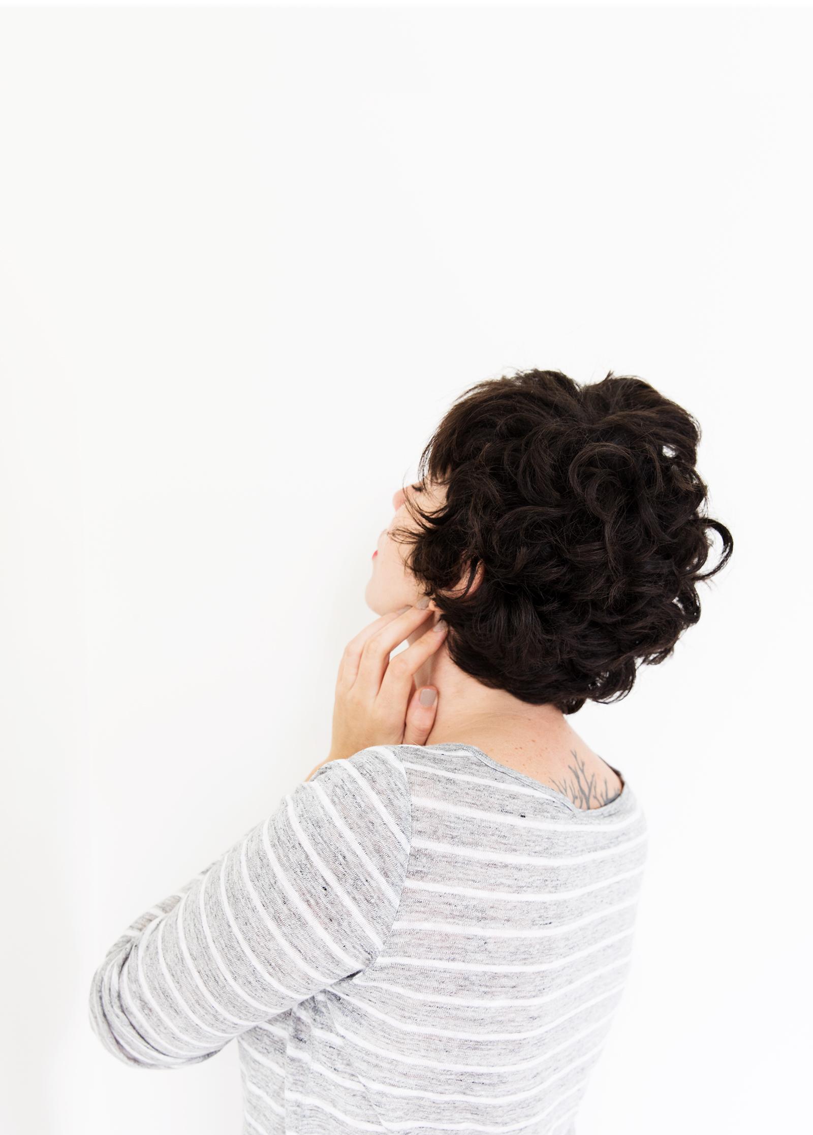 ABHSS_JG_HairCut_0394_02.jpg