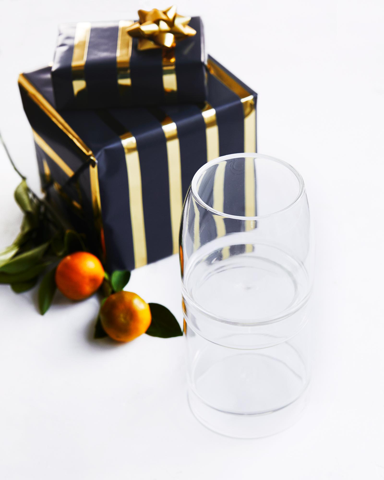 Better-Happier-Gift-Guide-2410.jpg