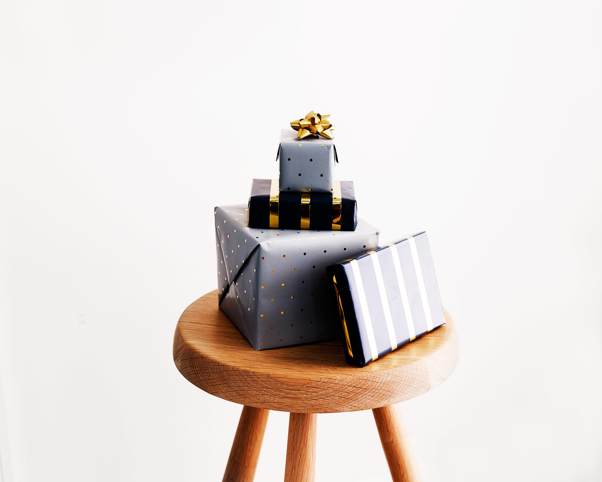 Better-Happier-Gift-Guide-2809.jpg