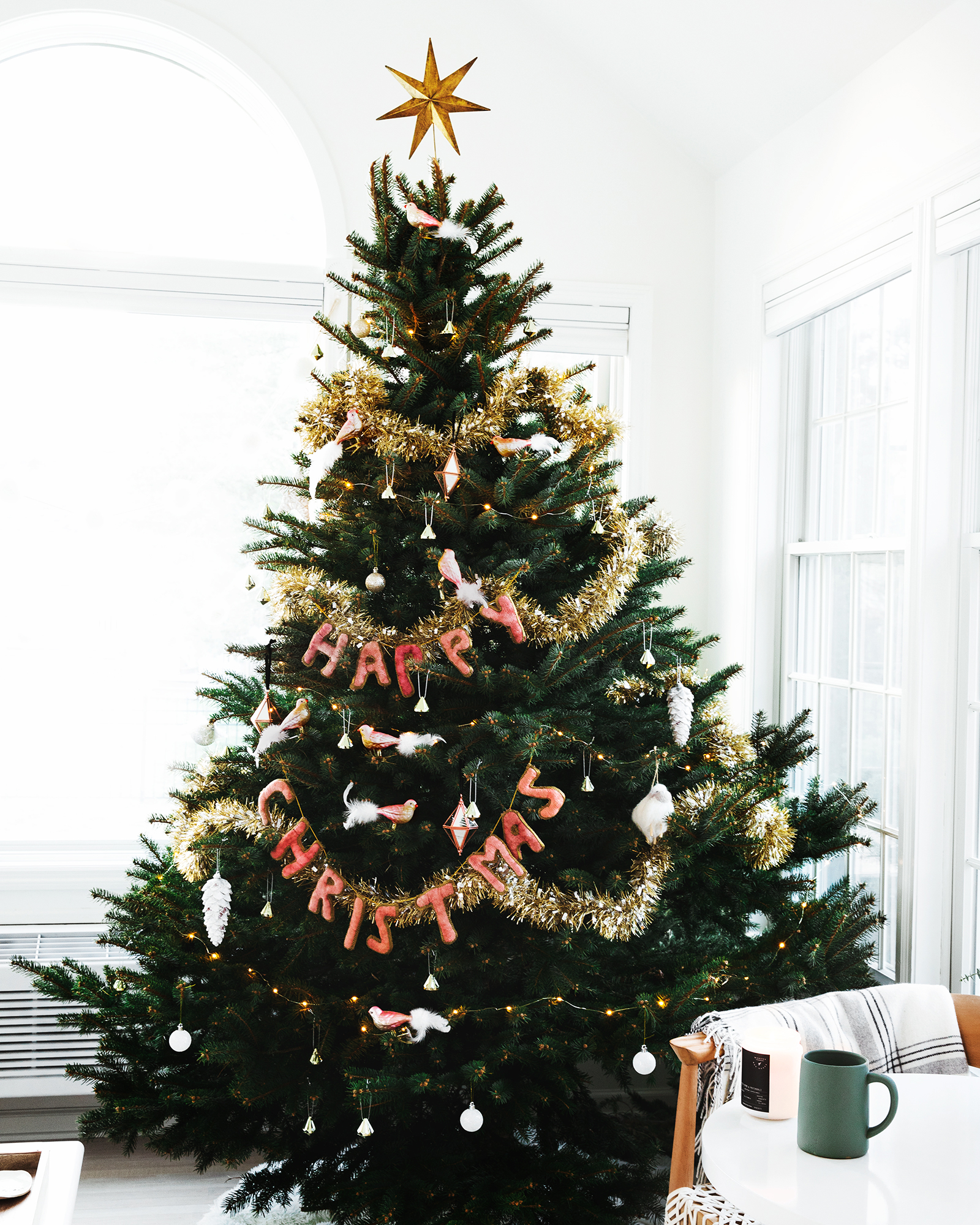 ABHSS_JG_HolidayDecor_0170.jpg
