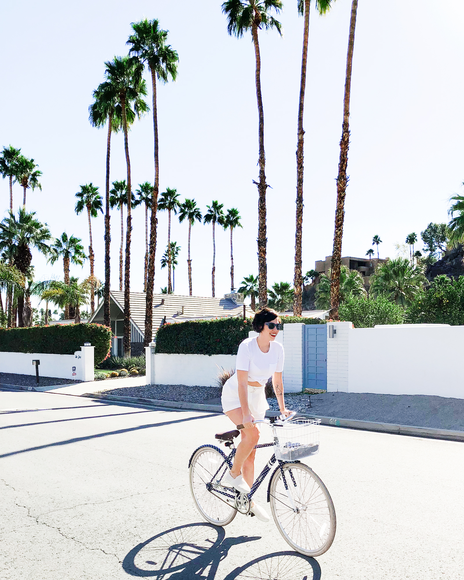 palm-springs-biking_02.jpg