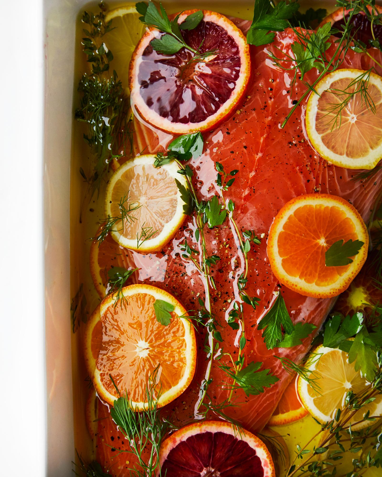 Slow-Roasted-Citrus-Salmon1342.jpg