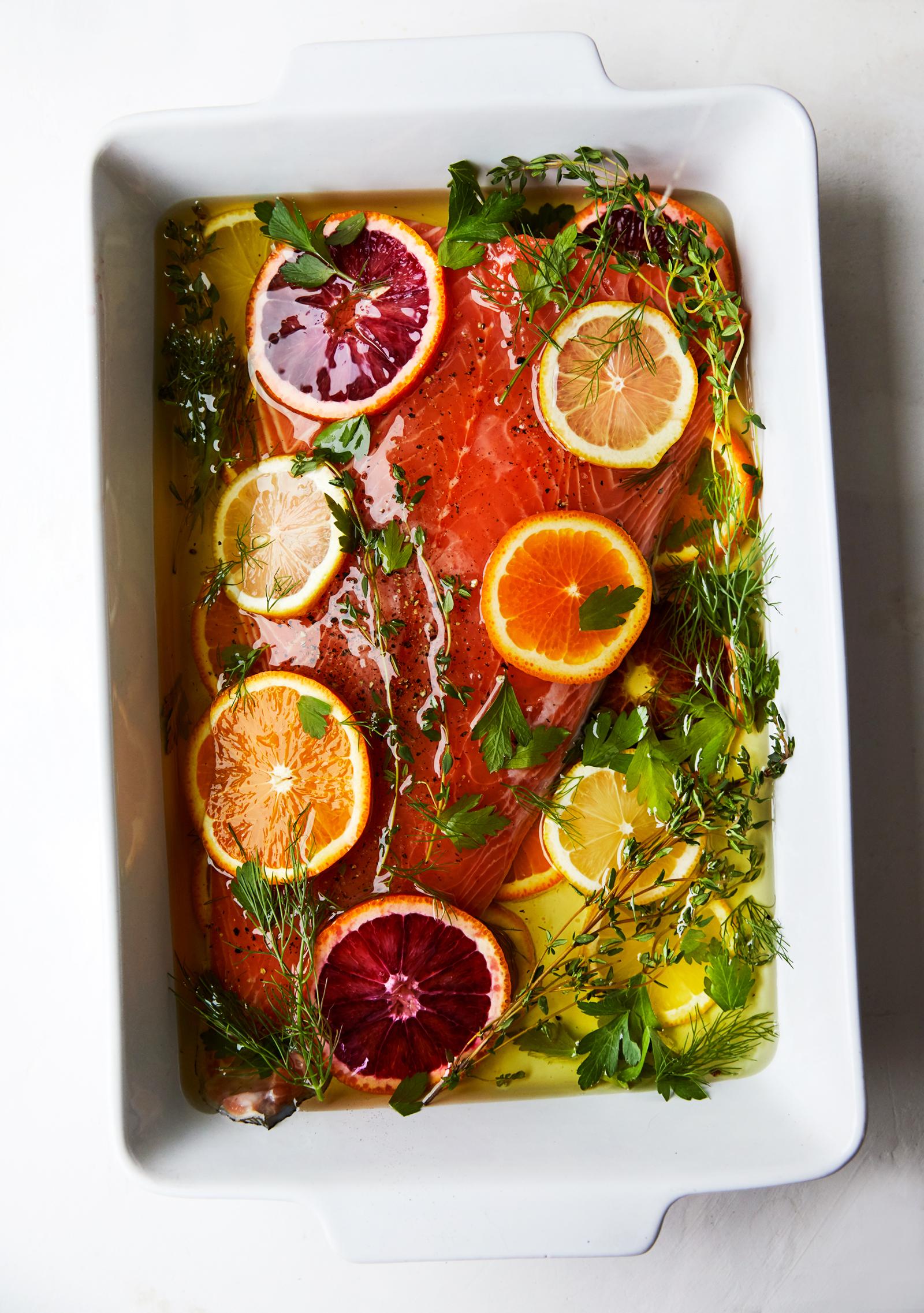 Slow-Roasted-Citrus-Salmon1337_02.jpg