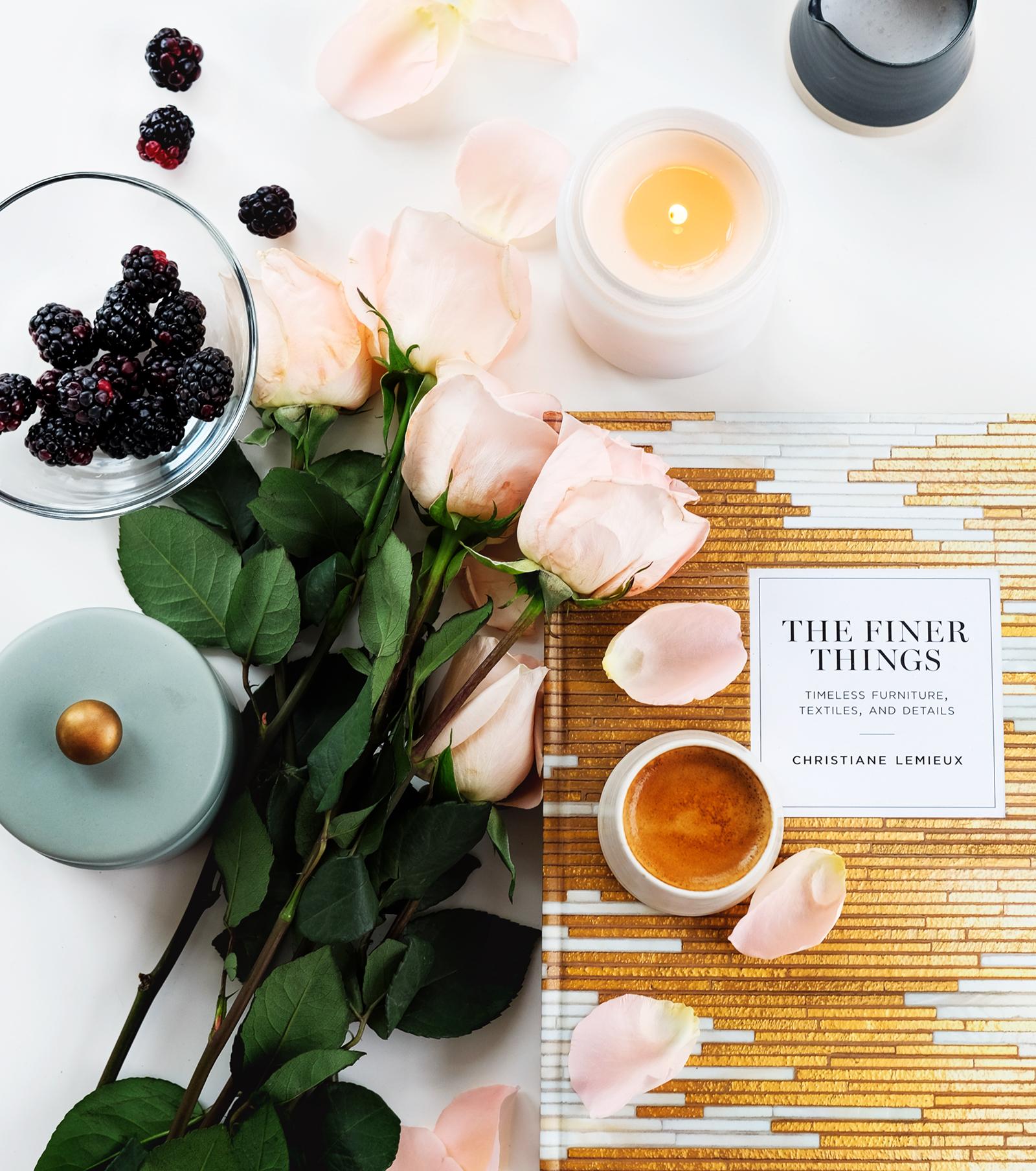 Book-Flowers.jpg