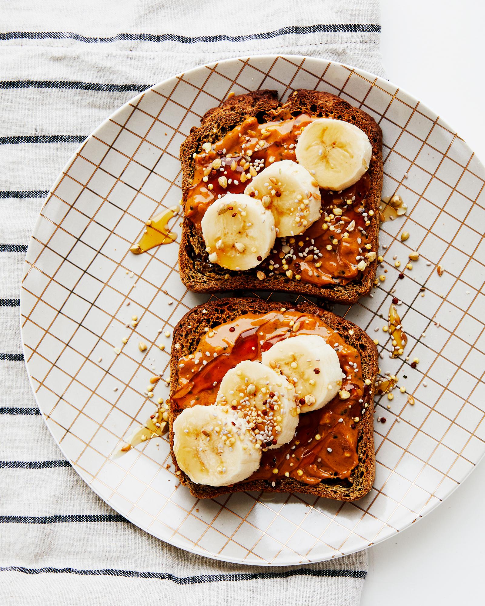 Better-Happier-Toast-Upgrade_the-Healthy-Elvis-1160.jpg
