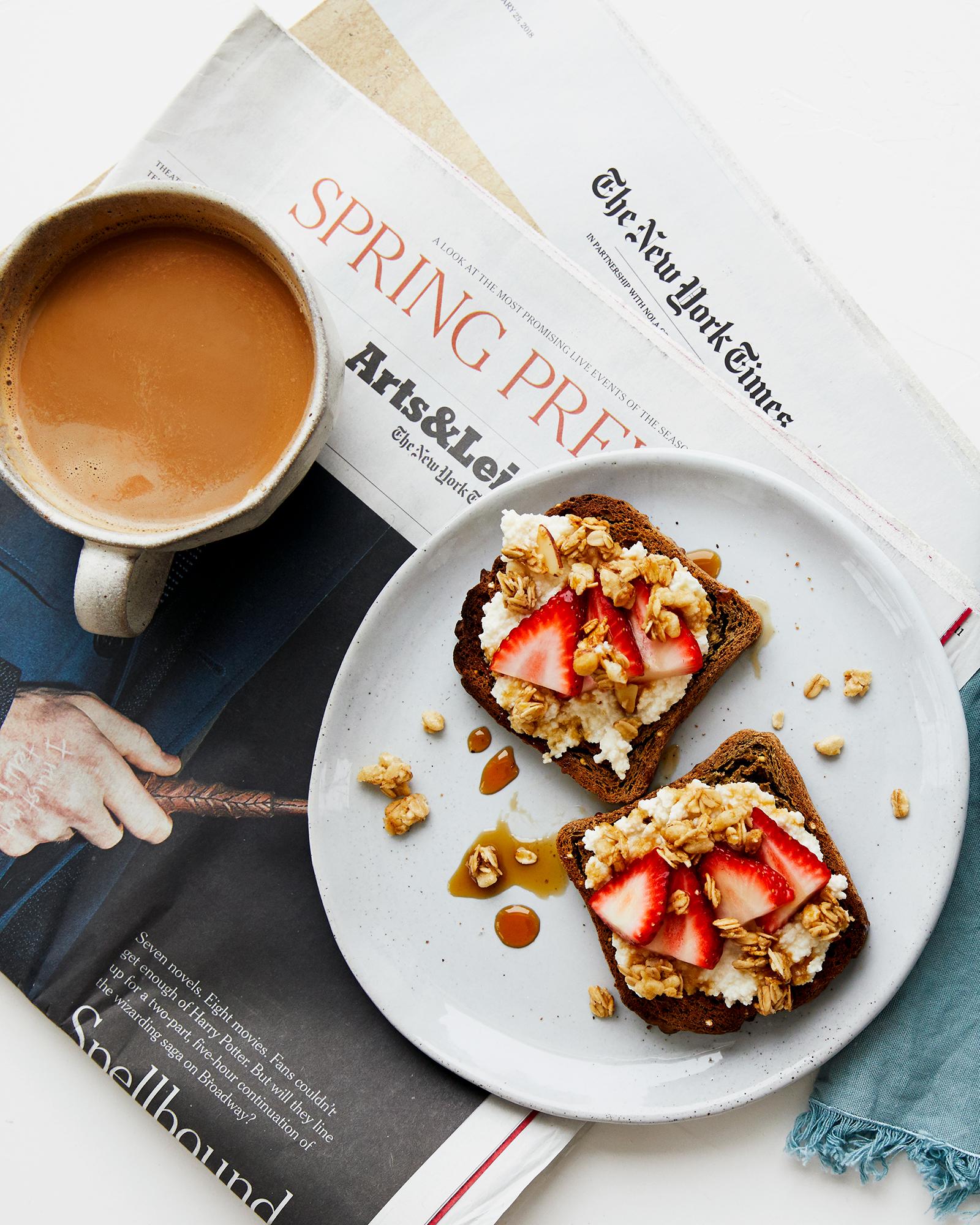 Better-Happier-Toast-Upgrade_the-Sunday-Morning-1016.jpg