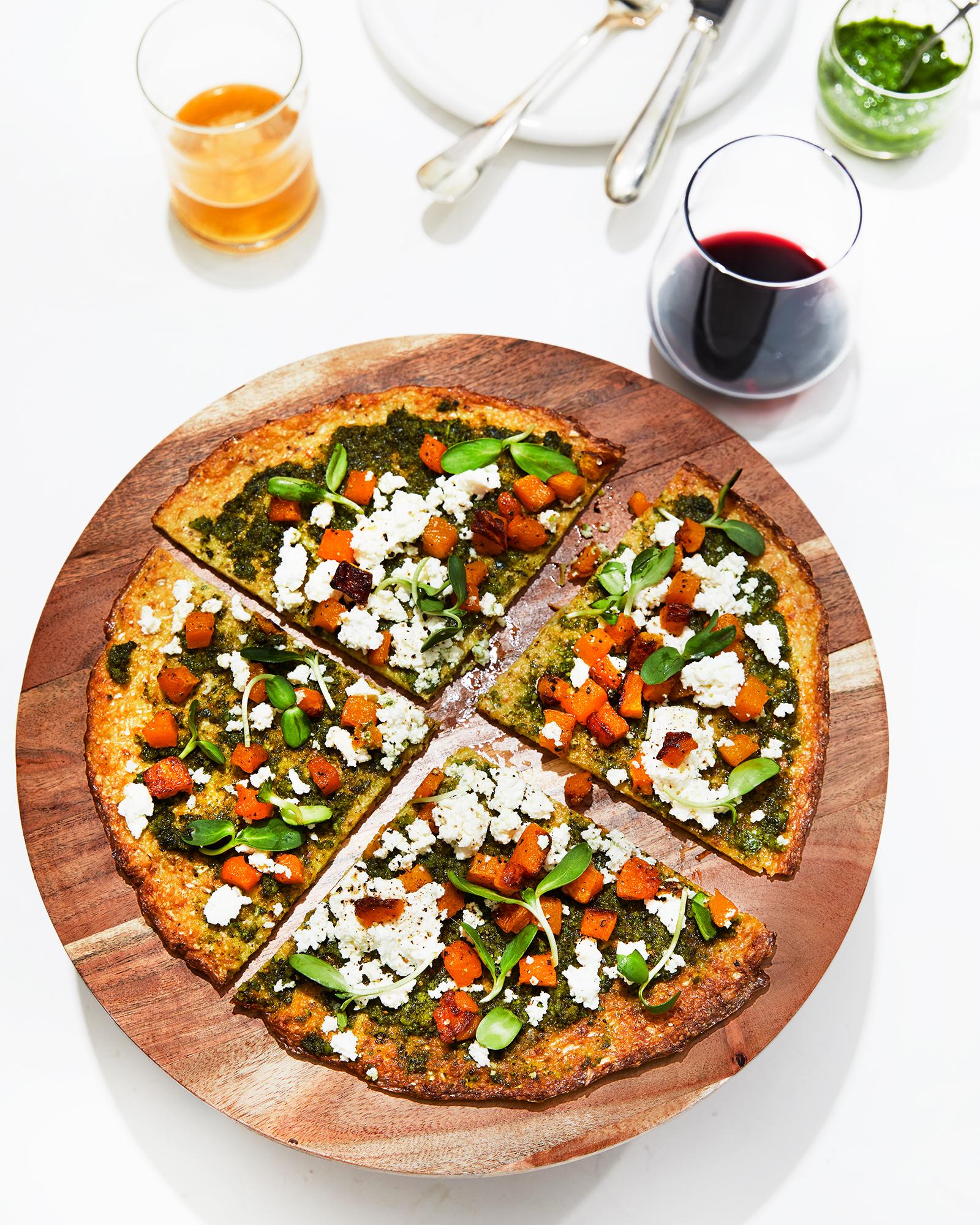 Fall-Menu_Butternut-Squash-Cauliflower-Pizza-0068.jpg