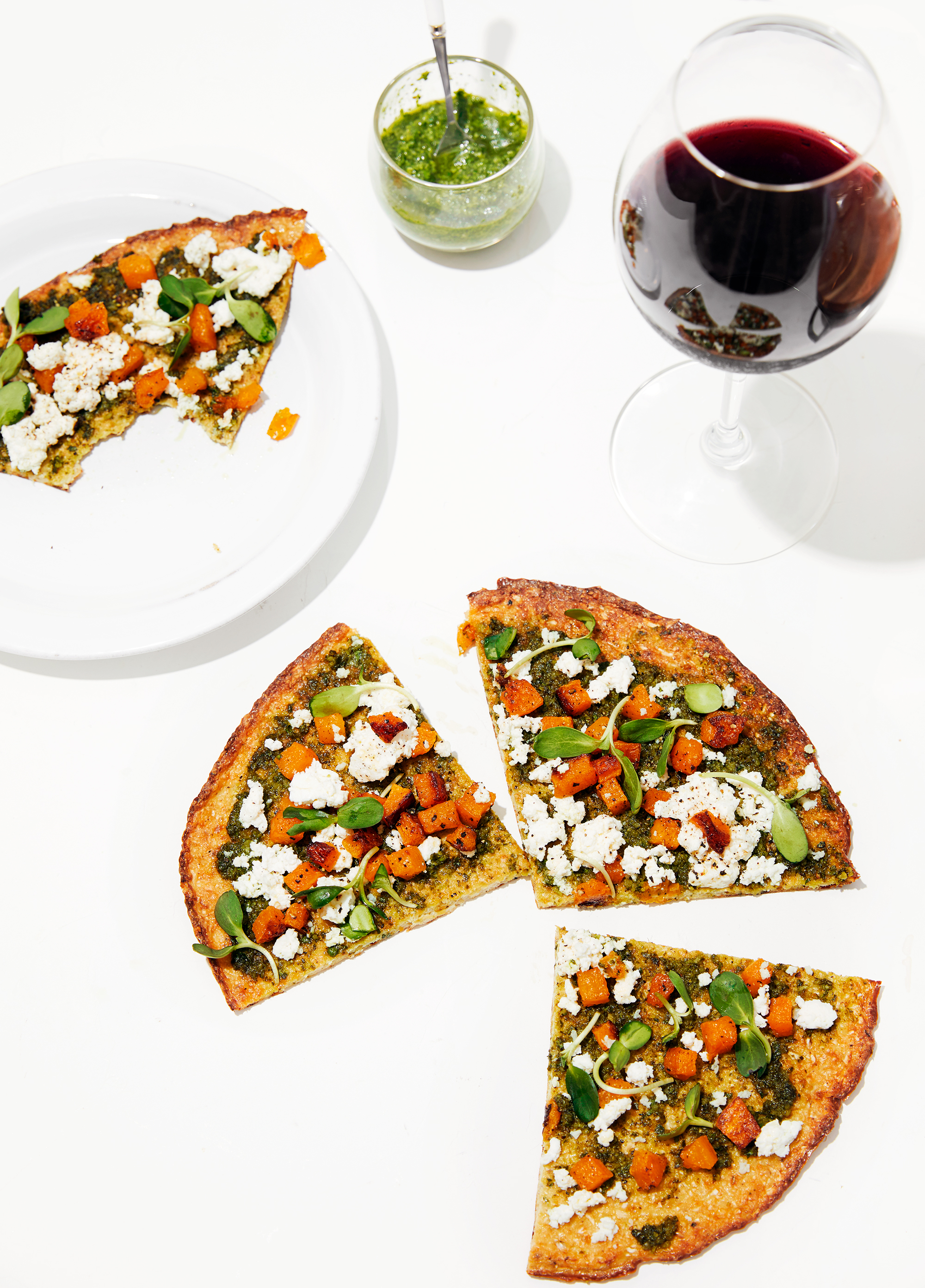 Fall-Menu_Butternut-Squash-Cauliflower-Pizza-0188.jpg