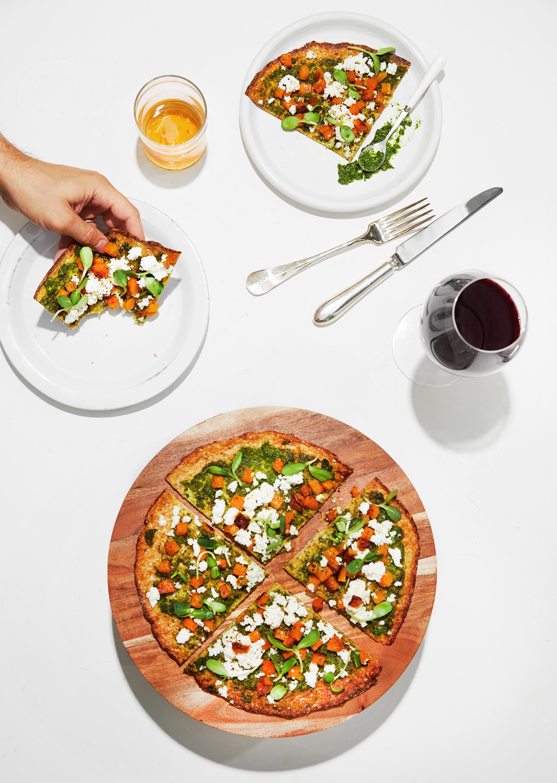 Fall-Menu_Butternut-Squash-Cauliflower-Pizza-0126.jpg