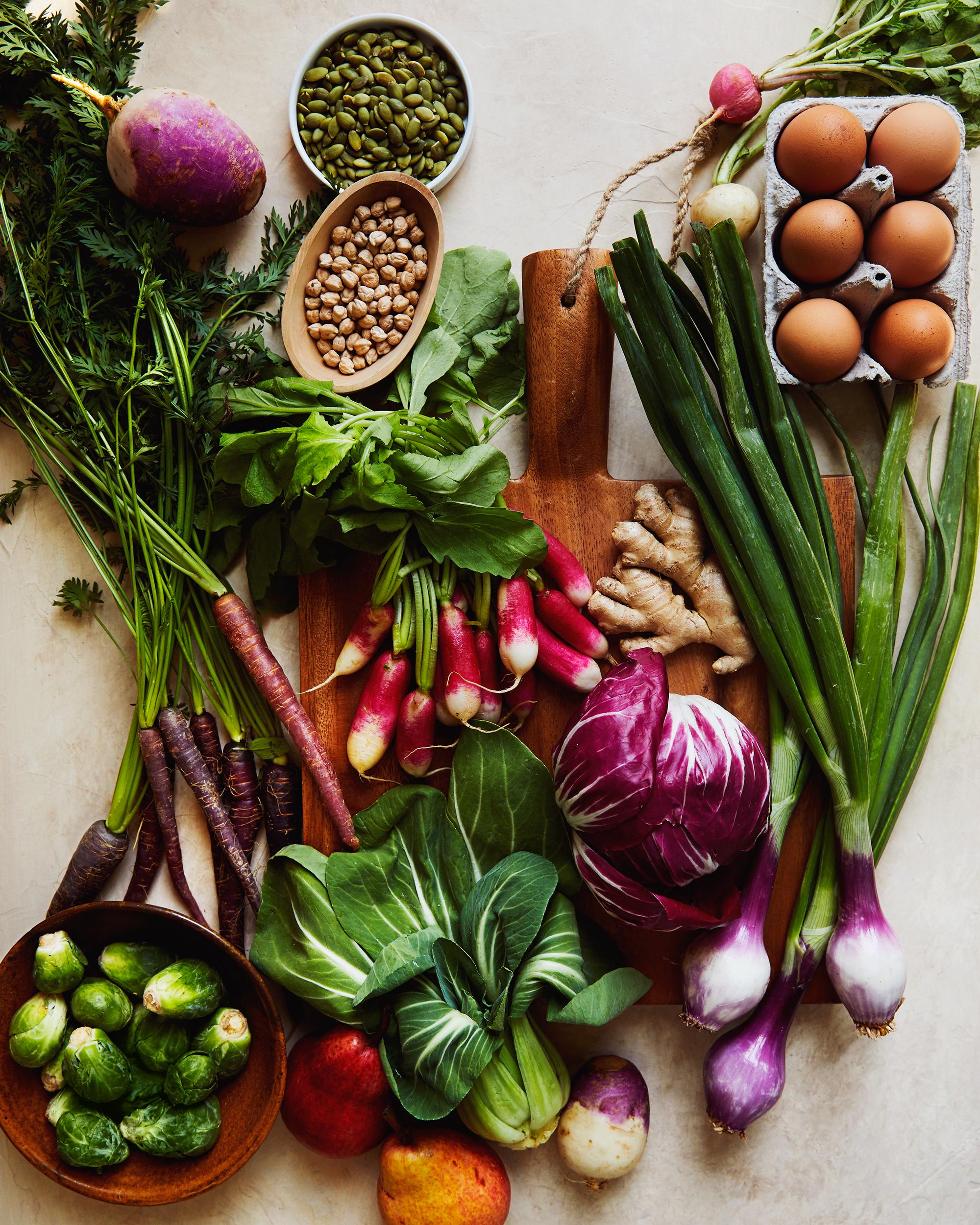 Healthy-Cookbook-Roundup_9110.jpg
