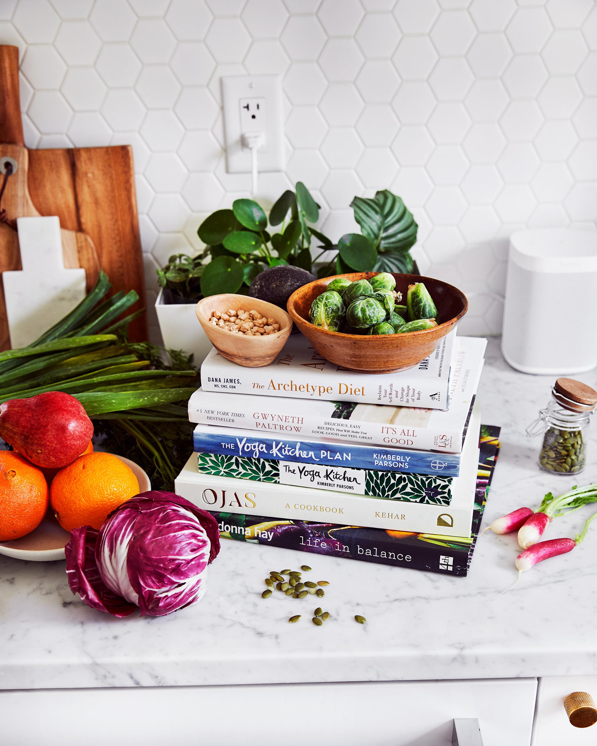 Healthy-Cookbook-Roundup_9290.jpg