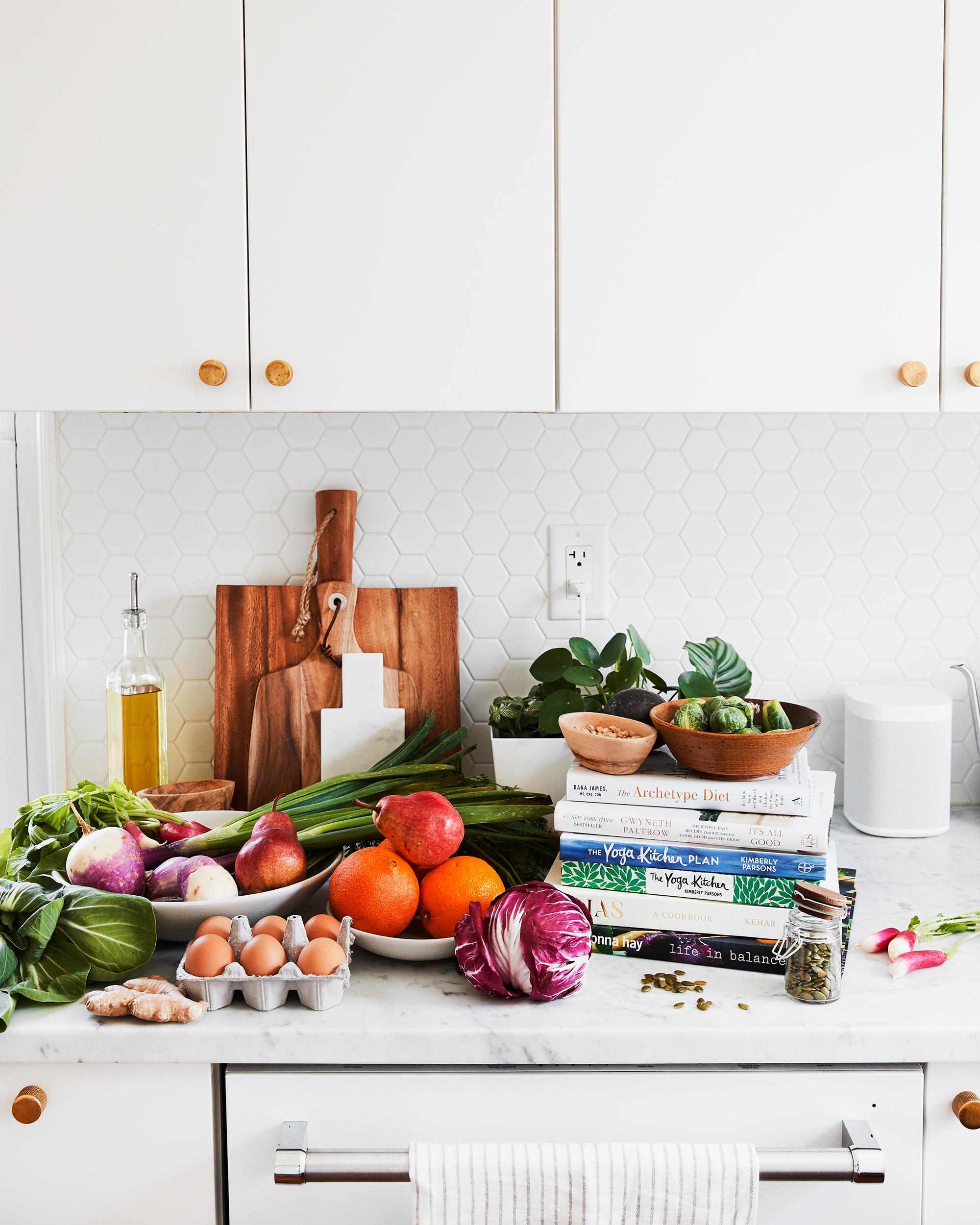 Healthy-Cookbook-Roundup9175.jpg