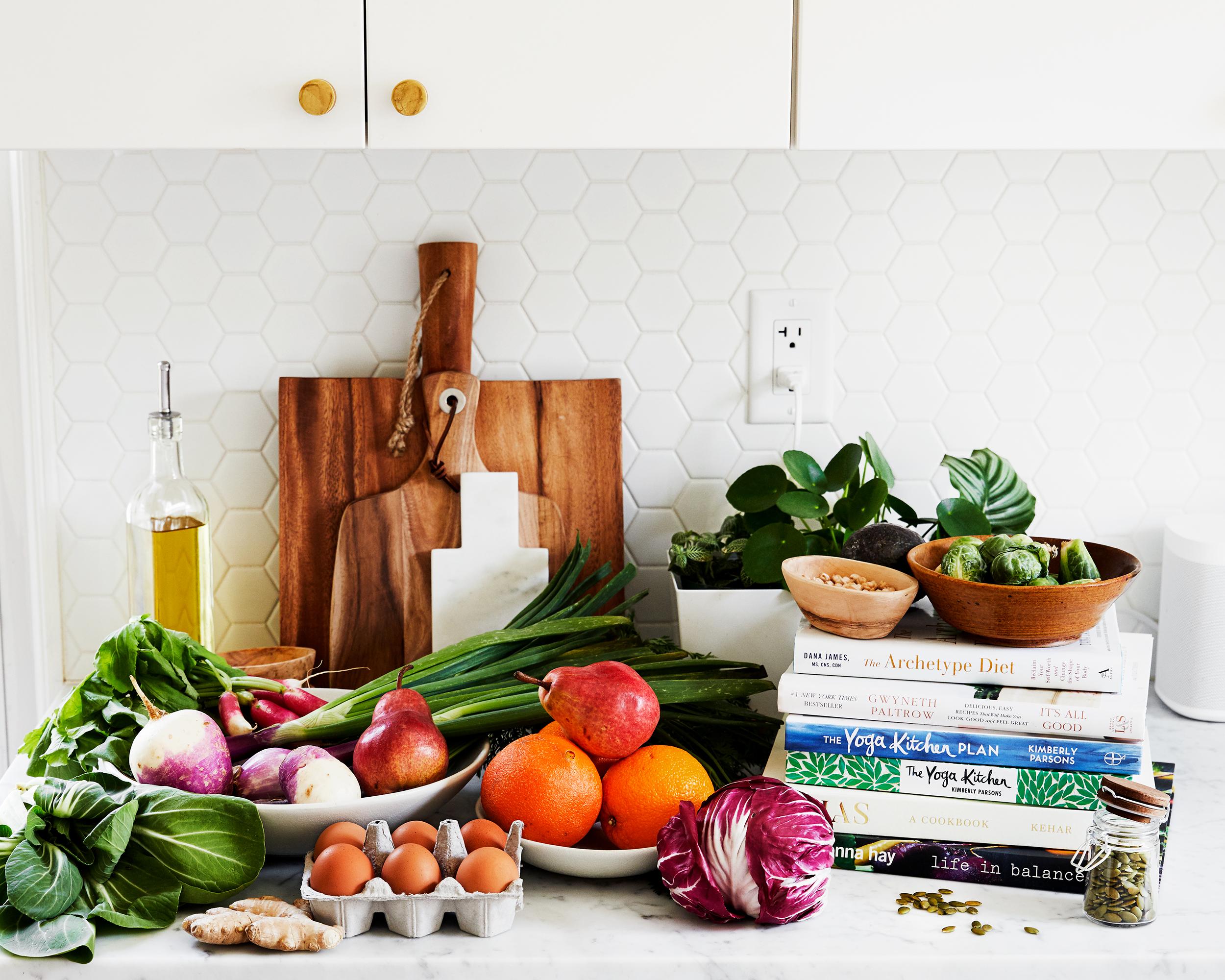 Healthy-Cookbook-Roundup_9171.jpg