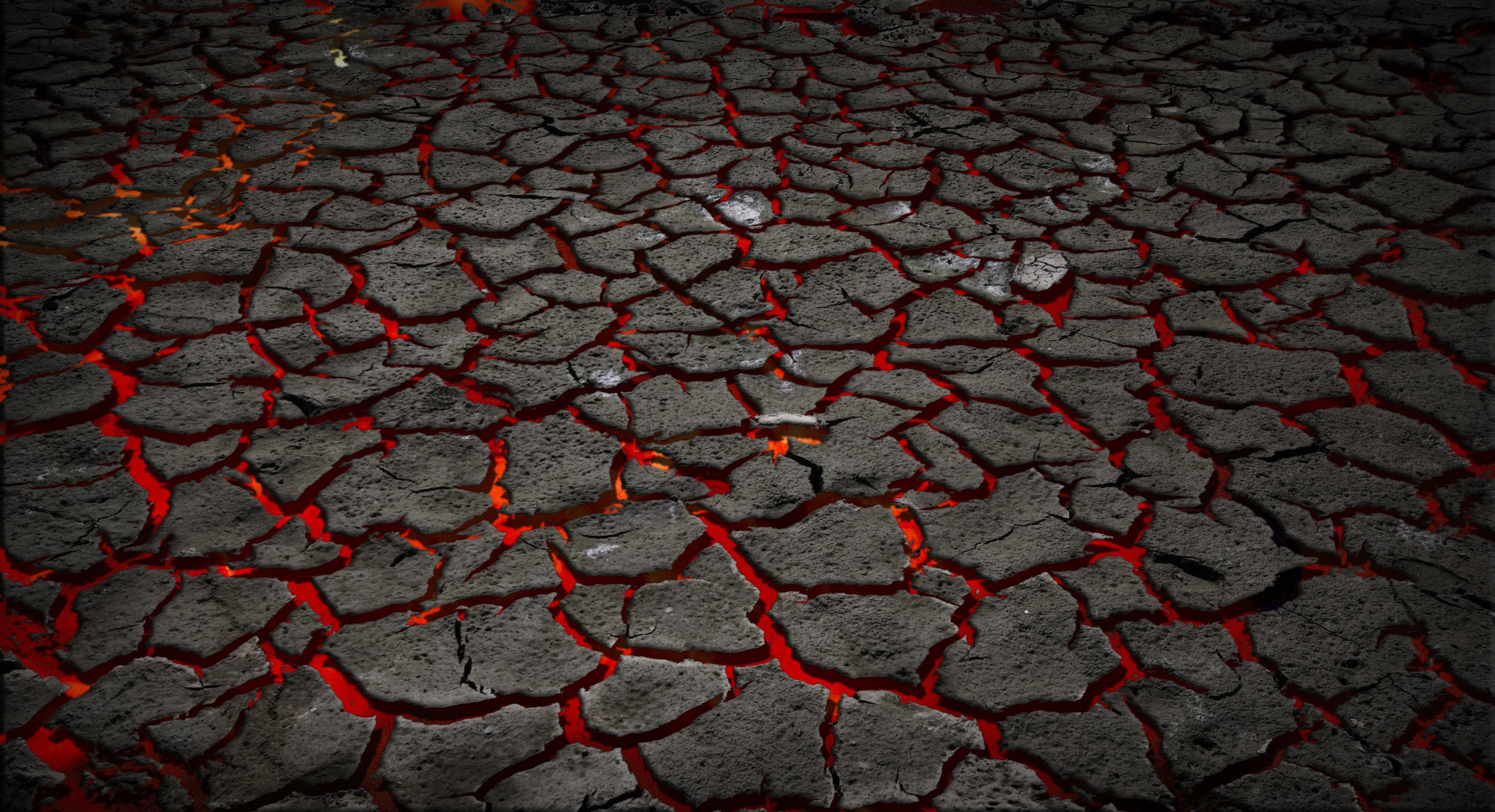 premade_magma_and_cracked_earth_stock_by_katebloomfield-d4zstoi.jpg